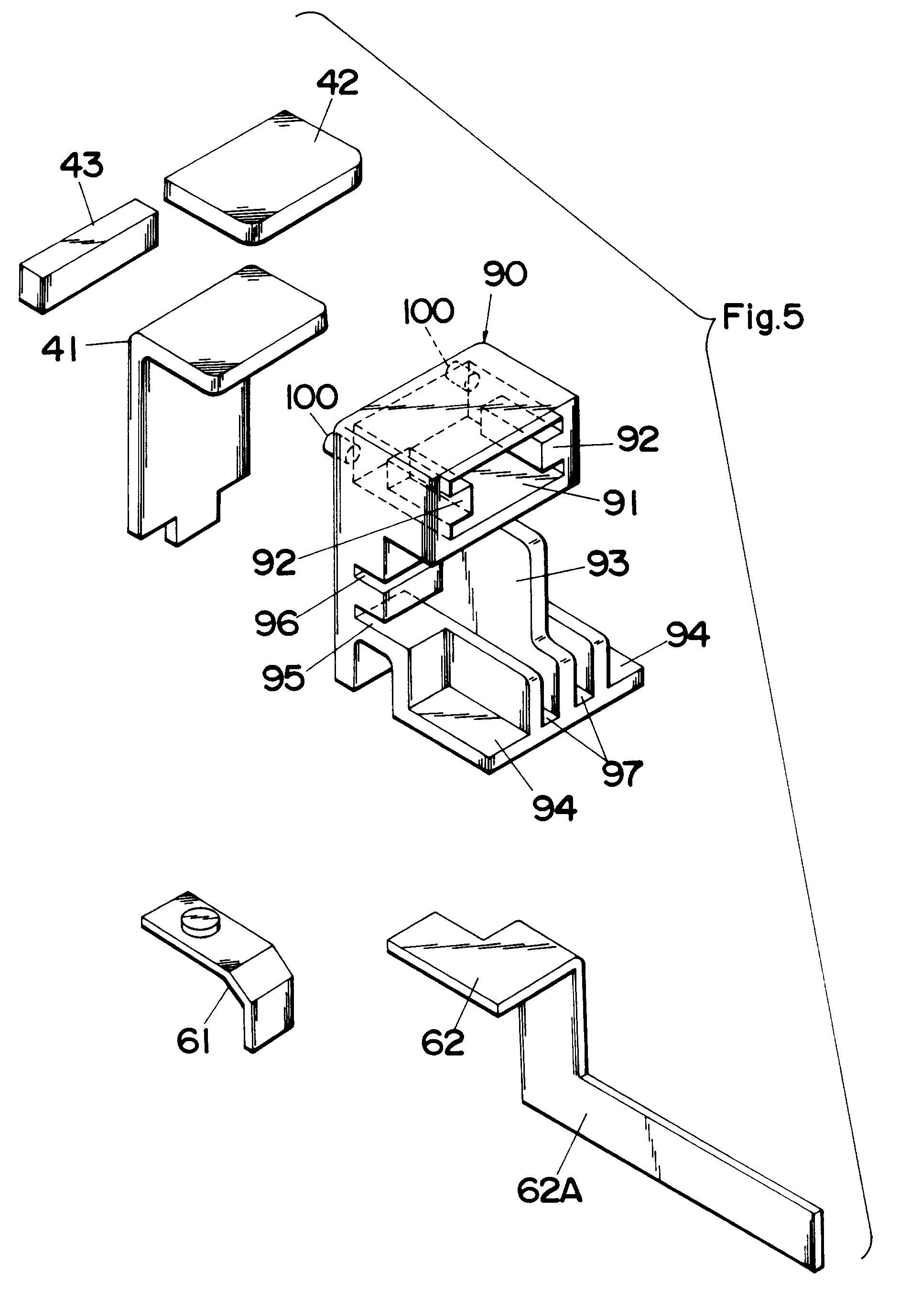 patent ep0361392b1