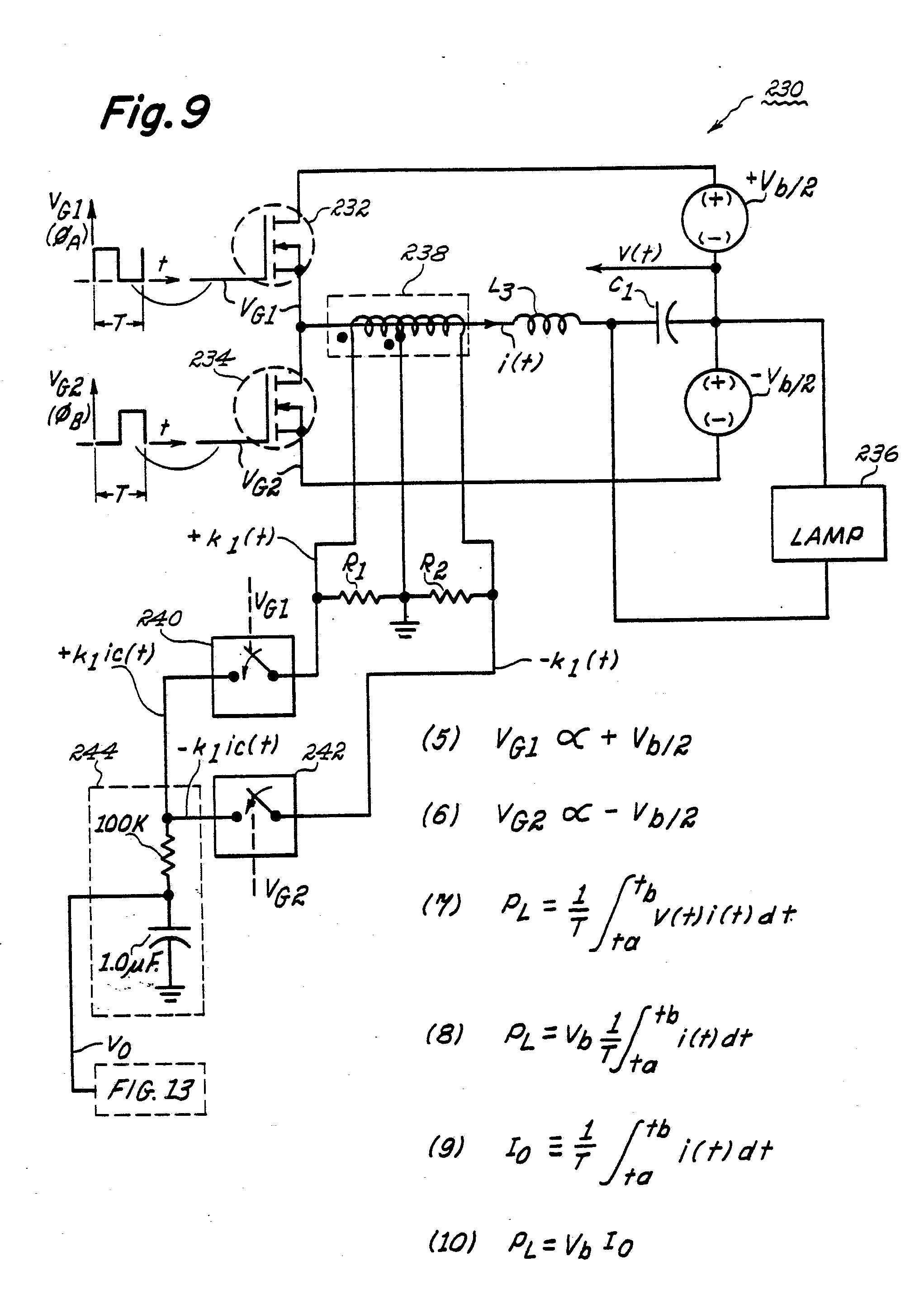 patente ep0361748a1