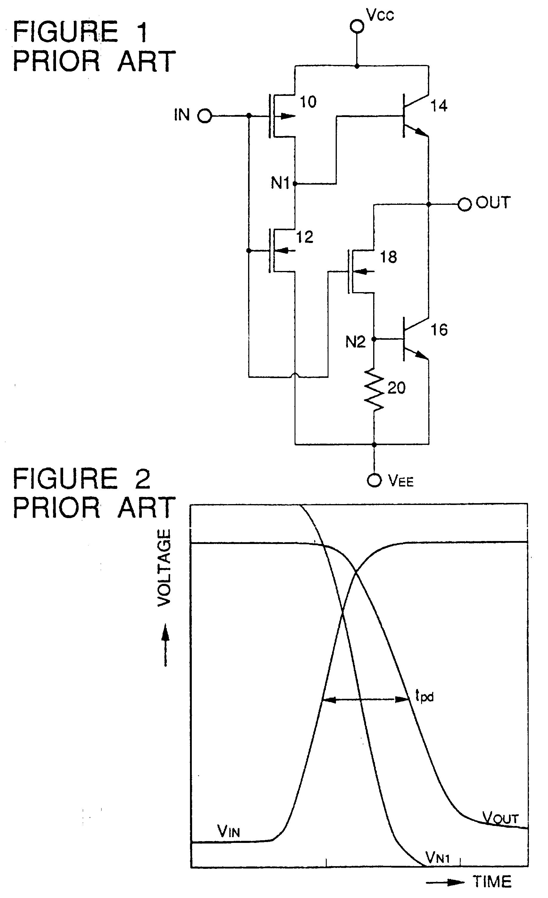 电路 电路图 电子 原理图 1840_3016 竖版 竖屏