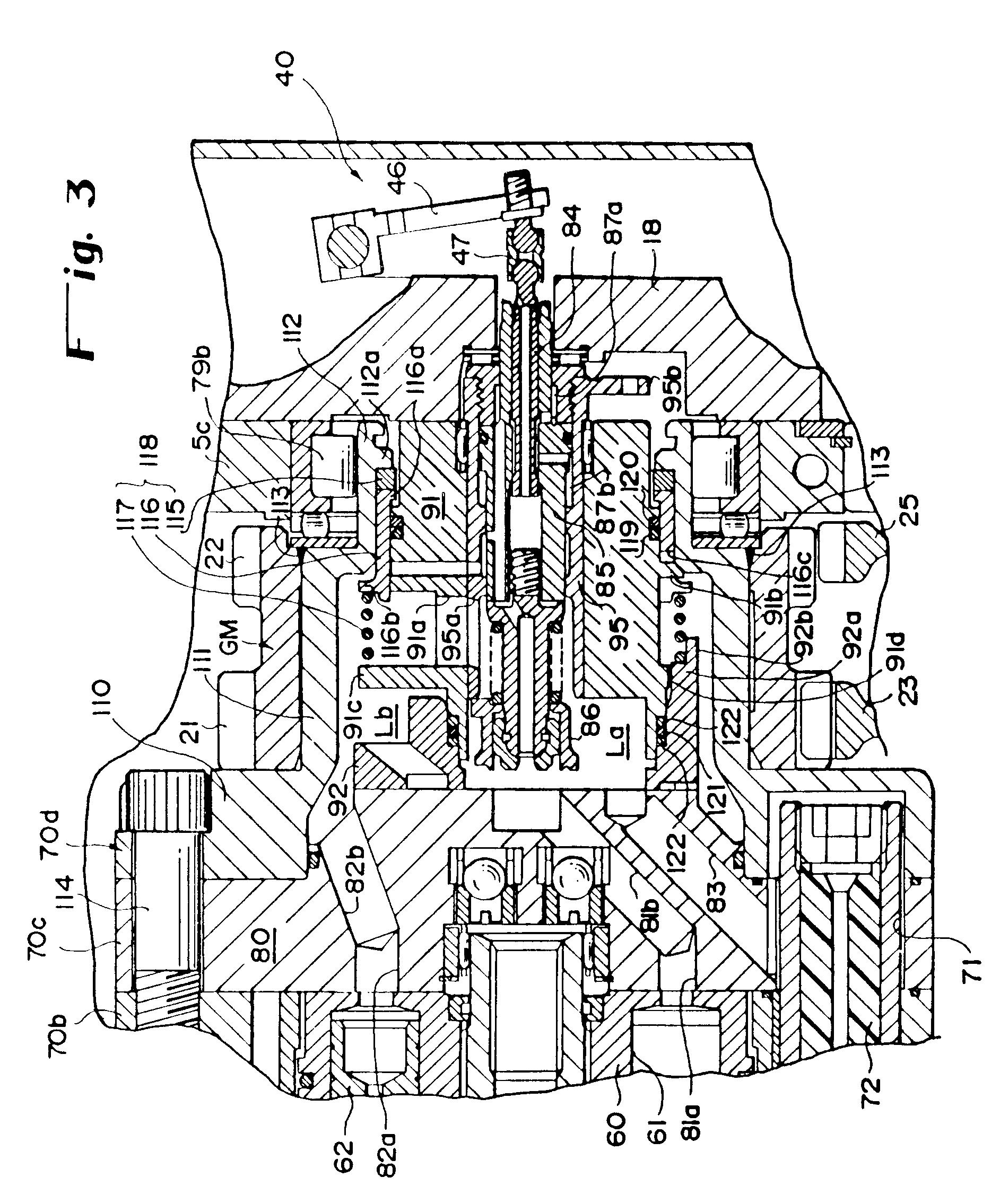 patent ep0361913b1