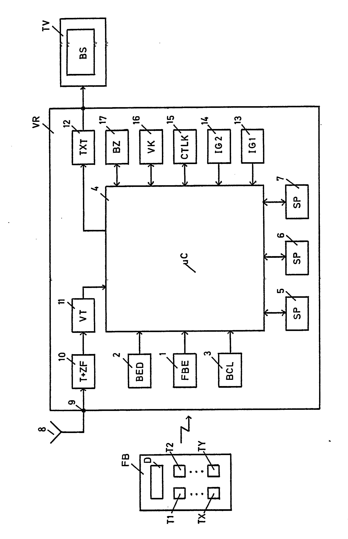 电路 电路图 电子 原理图 1842_2858 竖版 竖屏