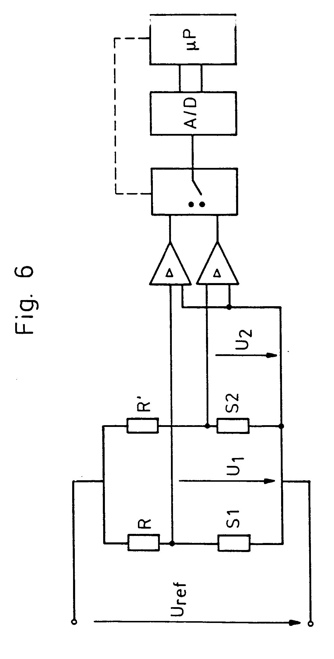 专利ep0365567b1 - semiconducteur