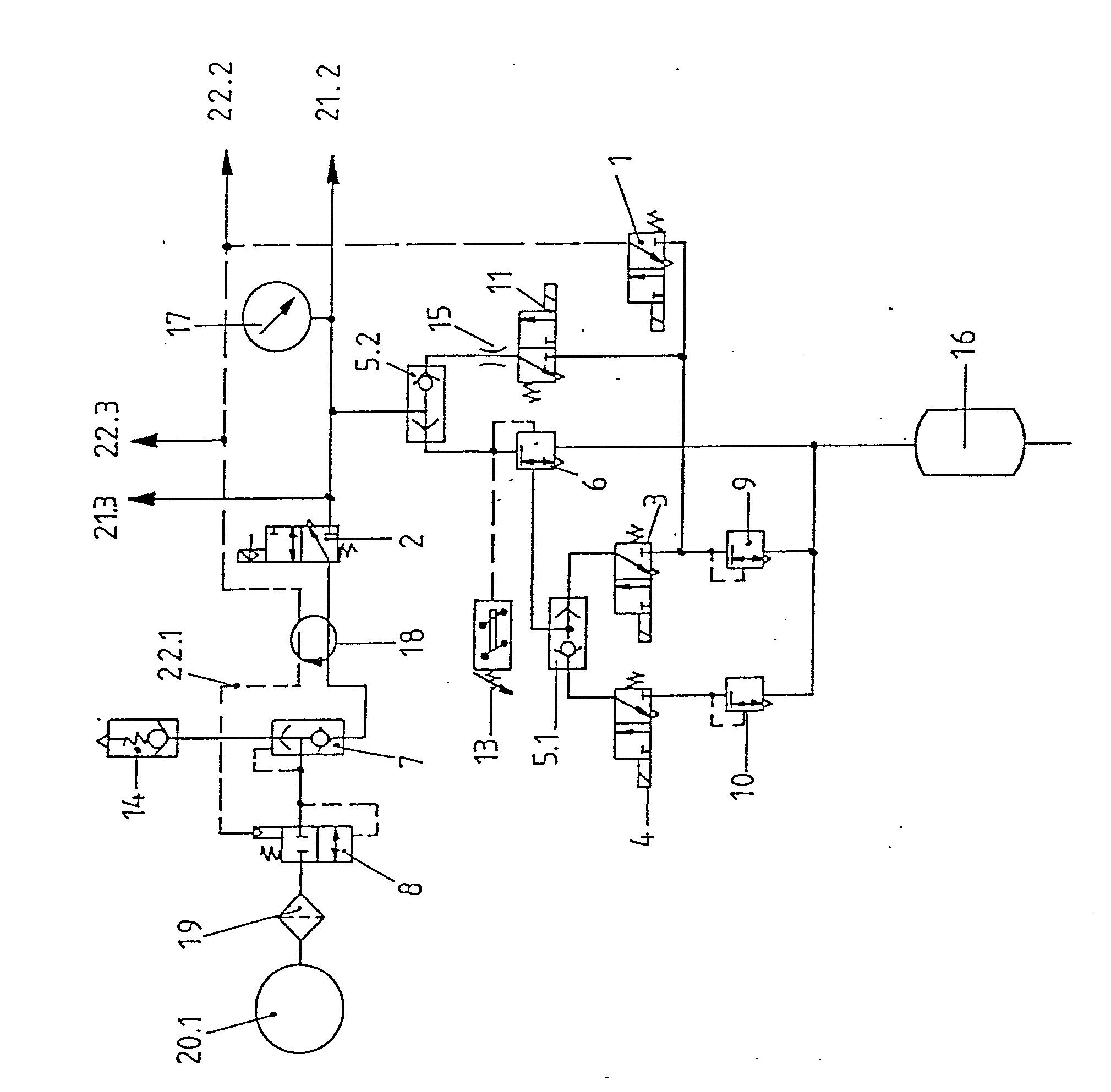电路 电路图 电子 原理图 2019_1985