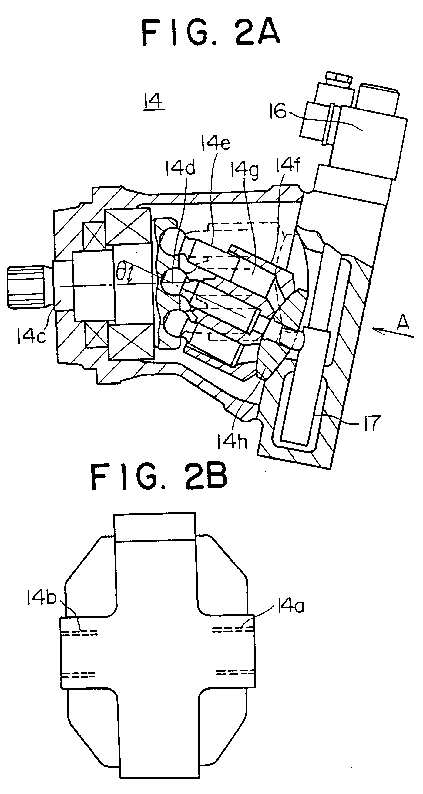 patent ep0366095b1