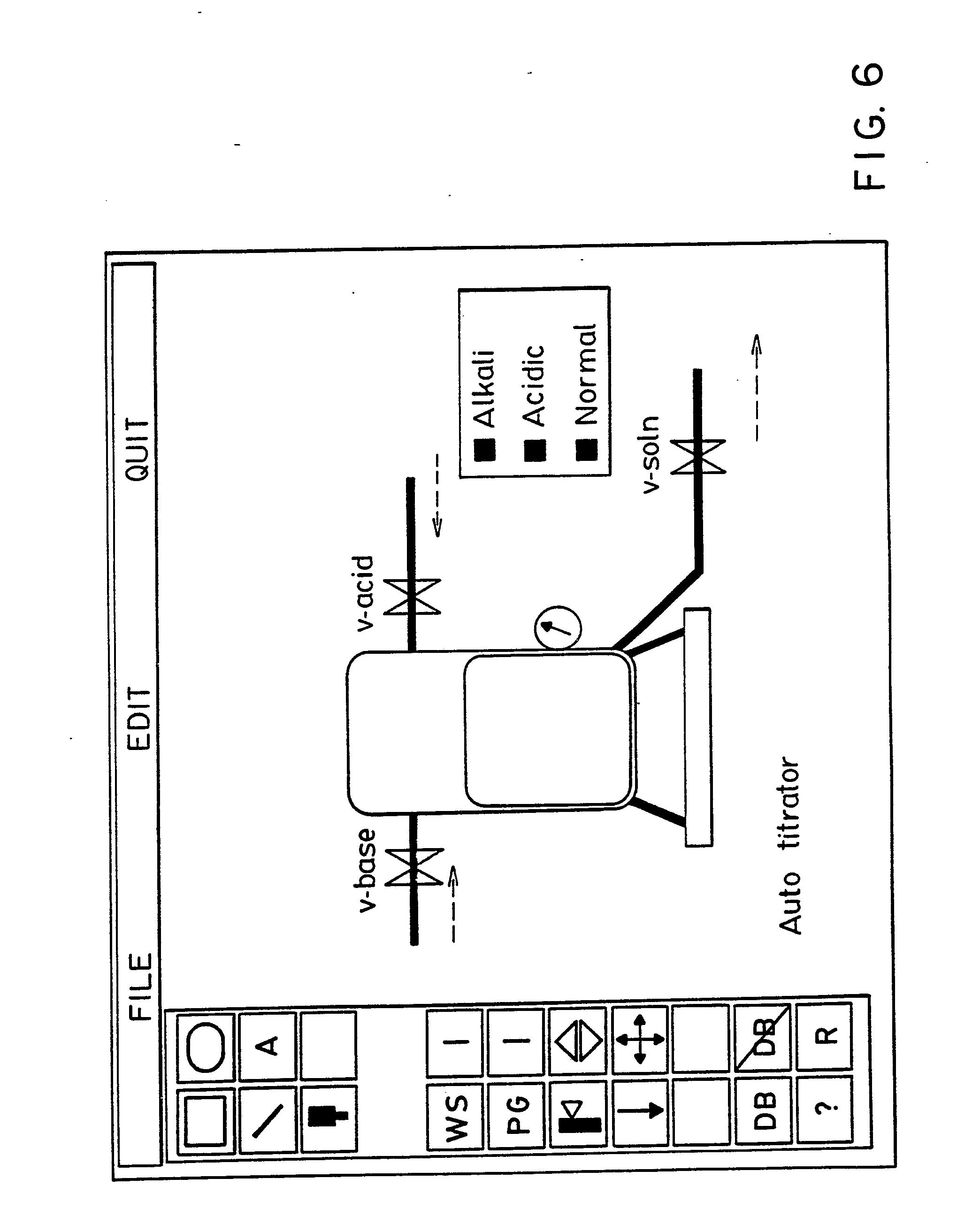 专利ep0367544a2 - commande