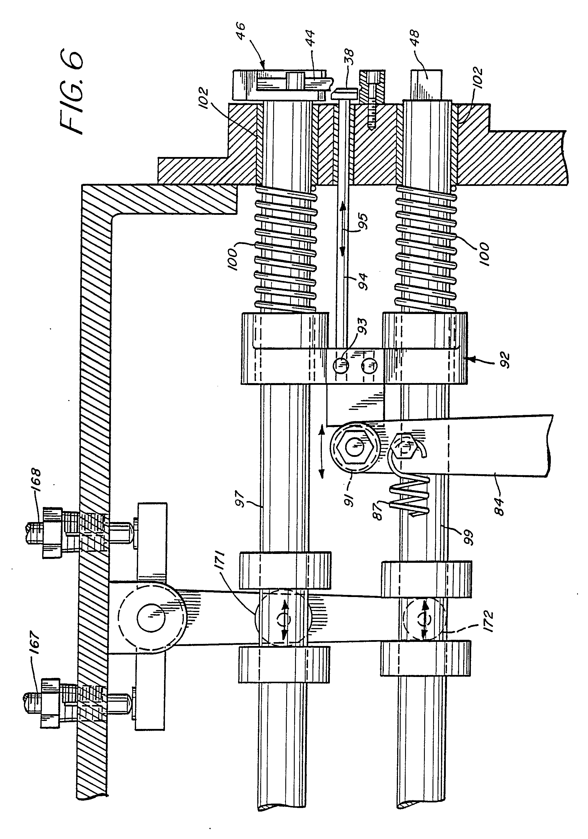 电路 电路图 电子 原理图 1993_2843 竖版 竖屏