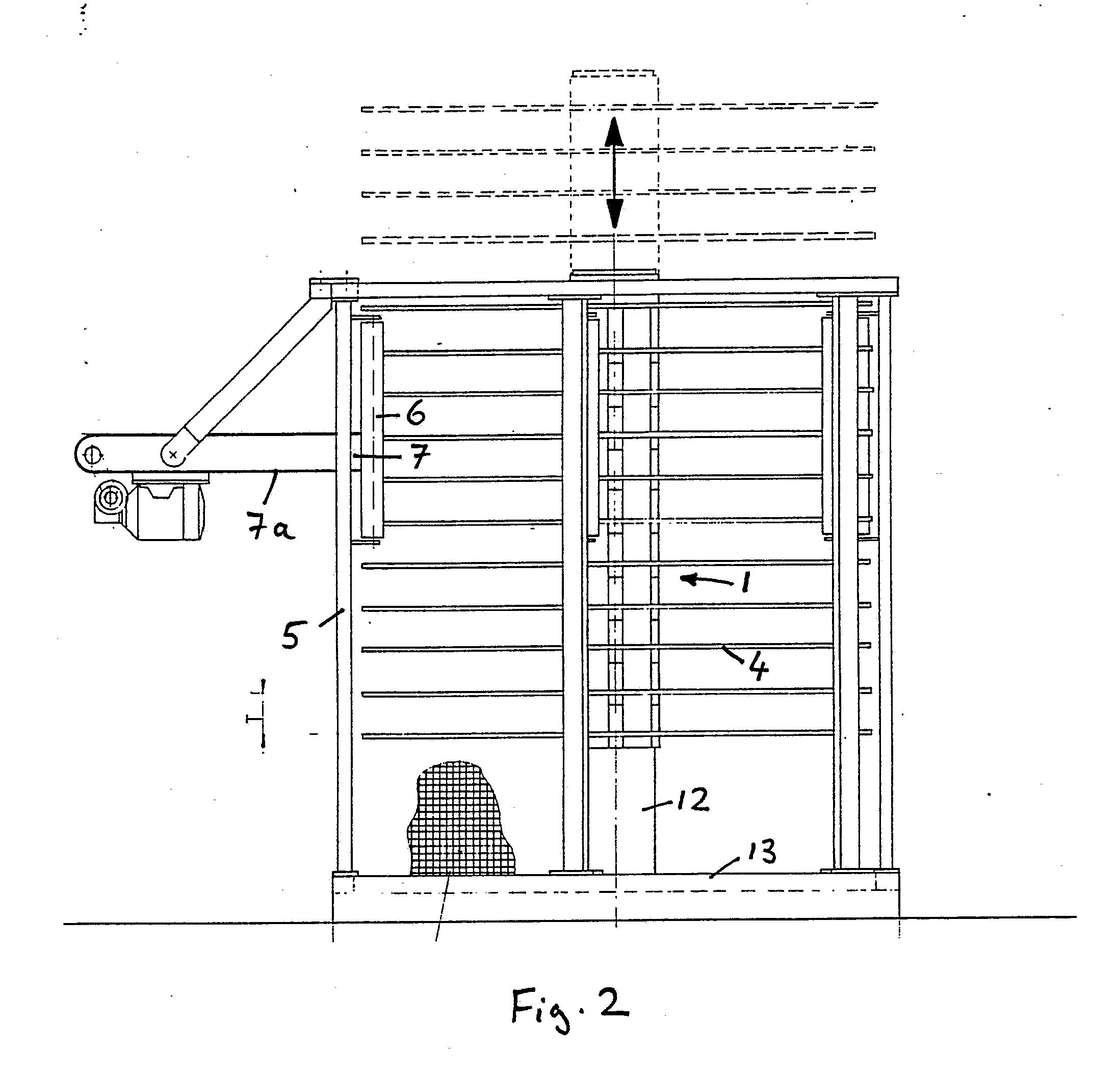 电路 电路图 电子 原理图 2191_2108