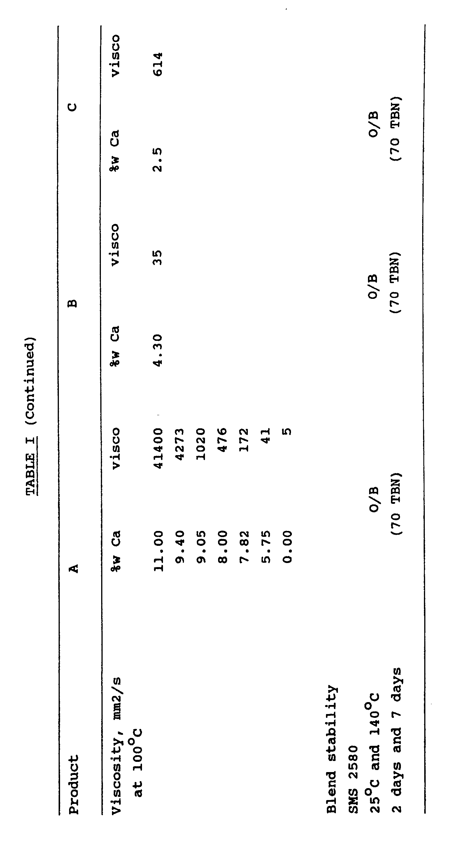 专利ep0372651a2 - succinic