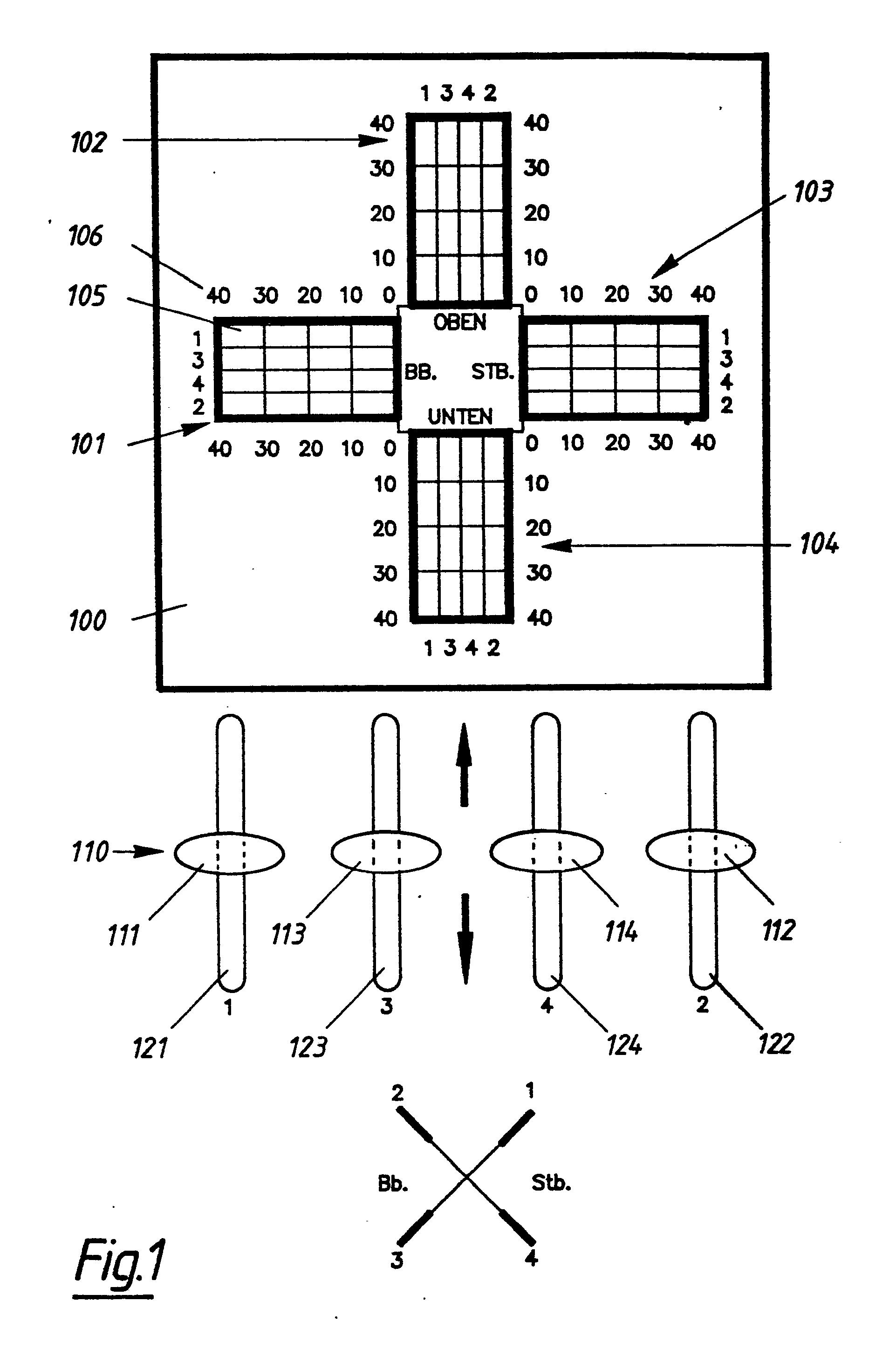 bl8333e组成的电路图