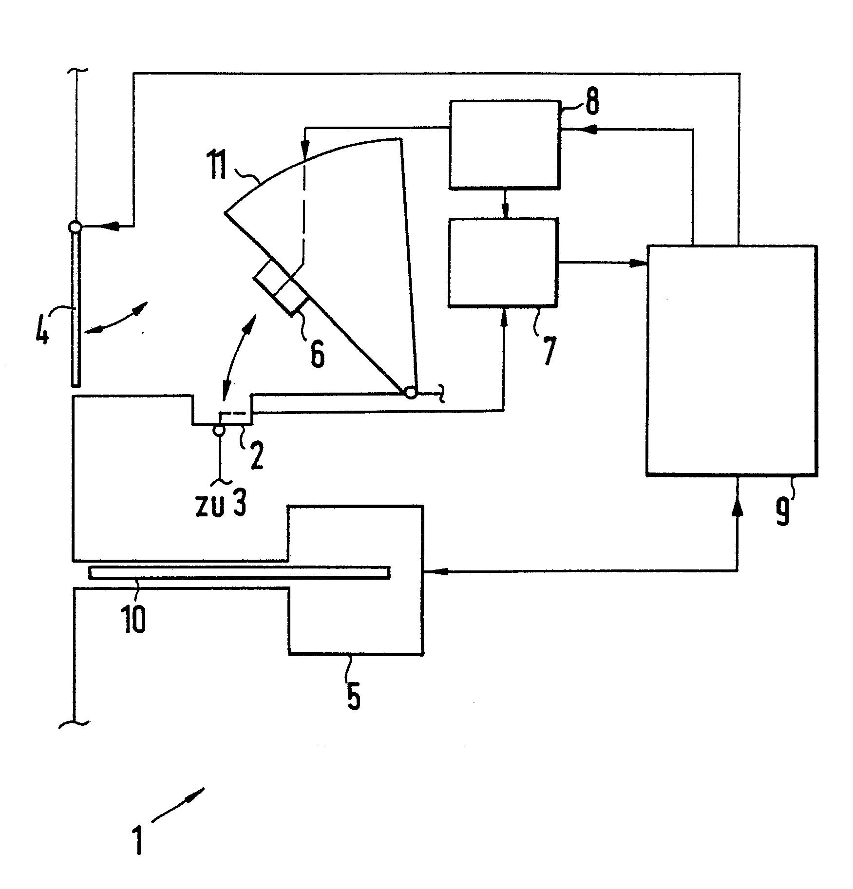 电路 电路图 电子 原理图 1751_1825
