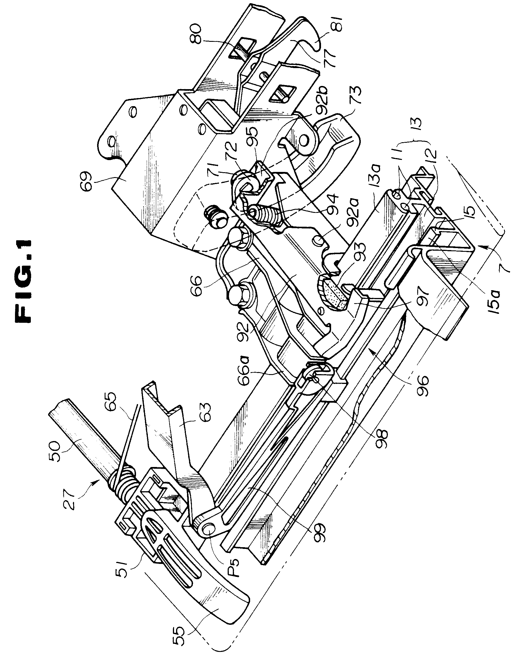 Cooper Countryman Car likewise C230 2007 Engine Diagram as well Types And Structure Of Vehicle furthermore Cooper Countryman Car additionally Lincoln Replacement Parts Catalog. on mini cooper sunroof wiring diagram