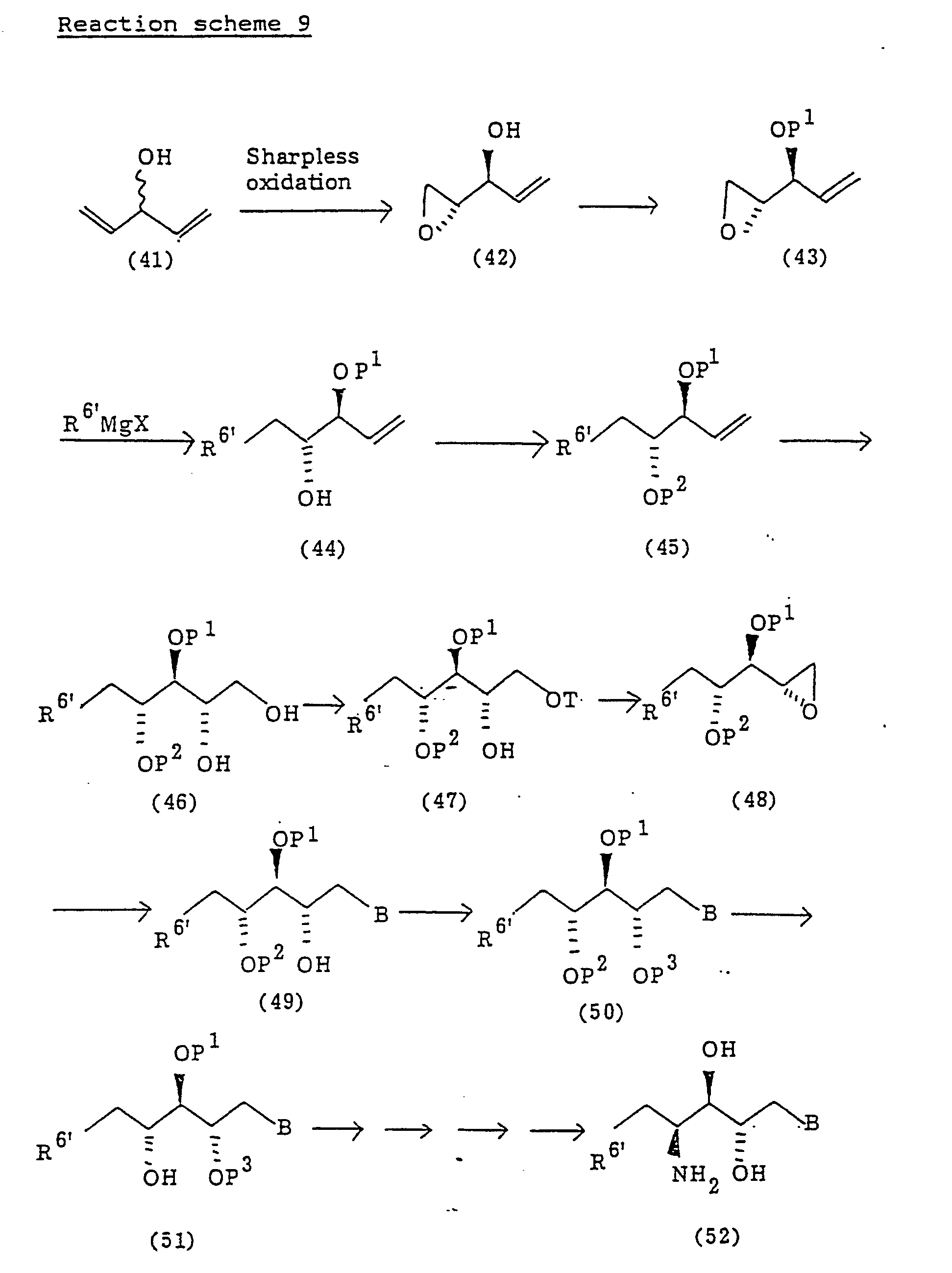 propranolol retrosynthesis 10 posts published by dr anthony melvin crasto phd during december 2014 new drug retrosynthesis — but i often think in classes of propranolol, digoxin.