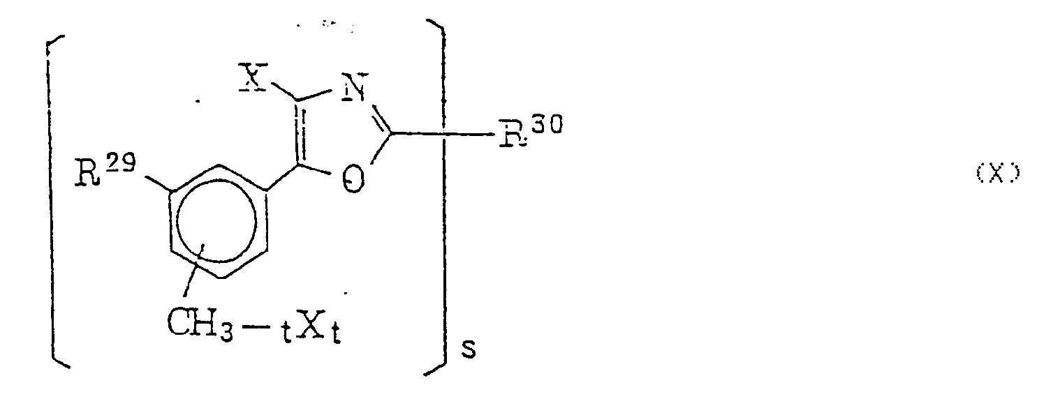 电路 电路图 电子 原理图 1518_585