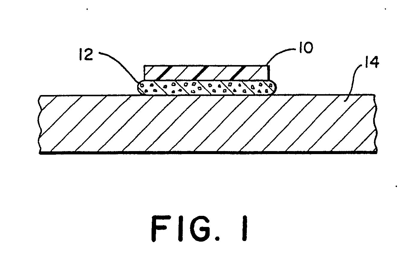 patent ep0379773a1