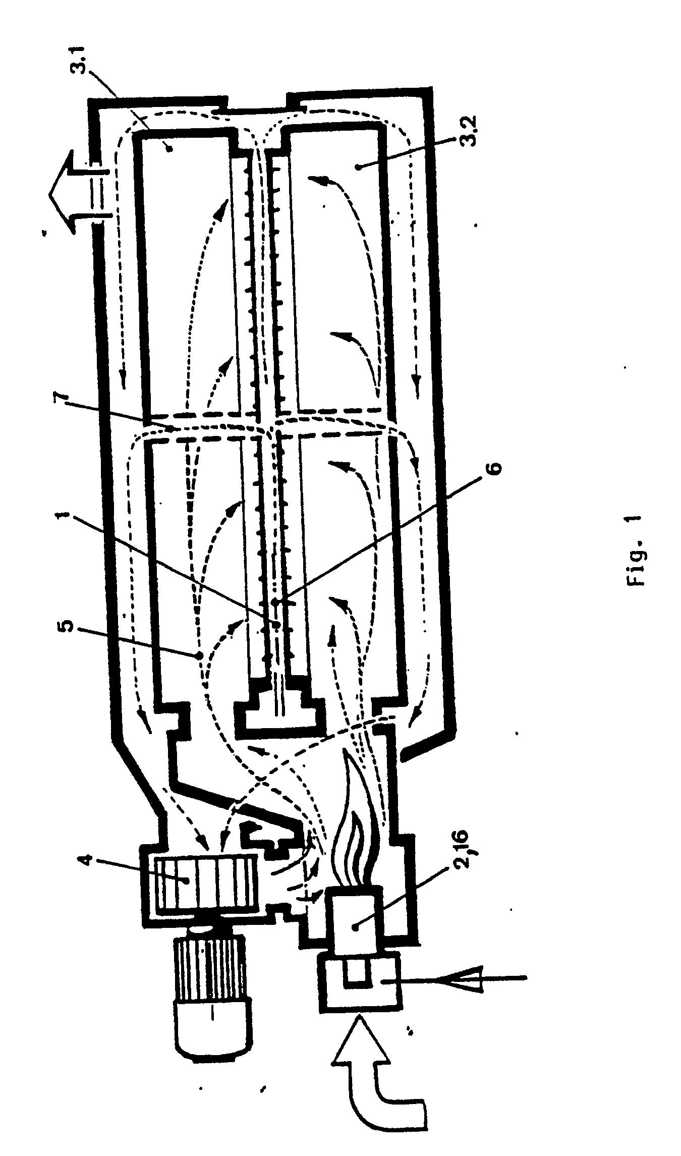 patent ep0379891a2