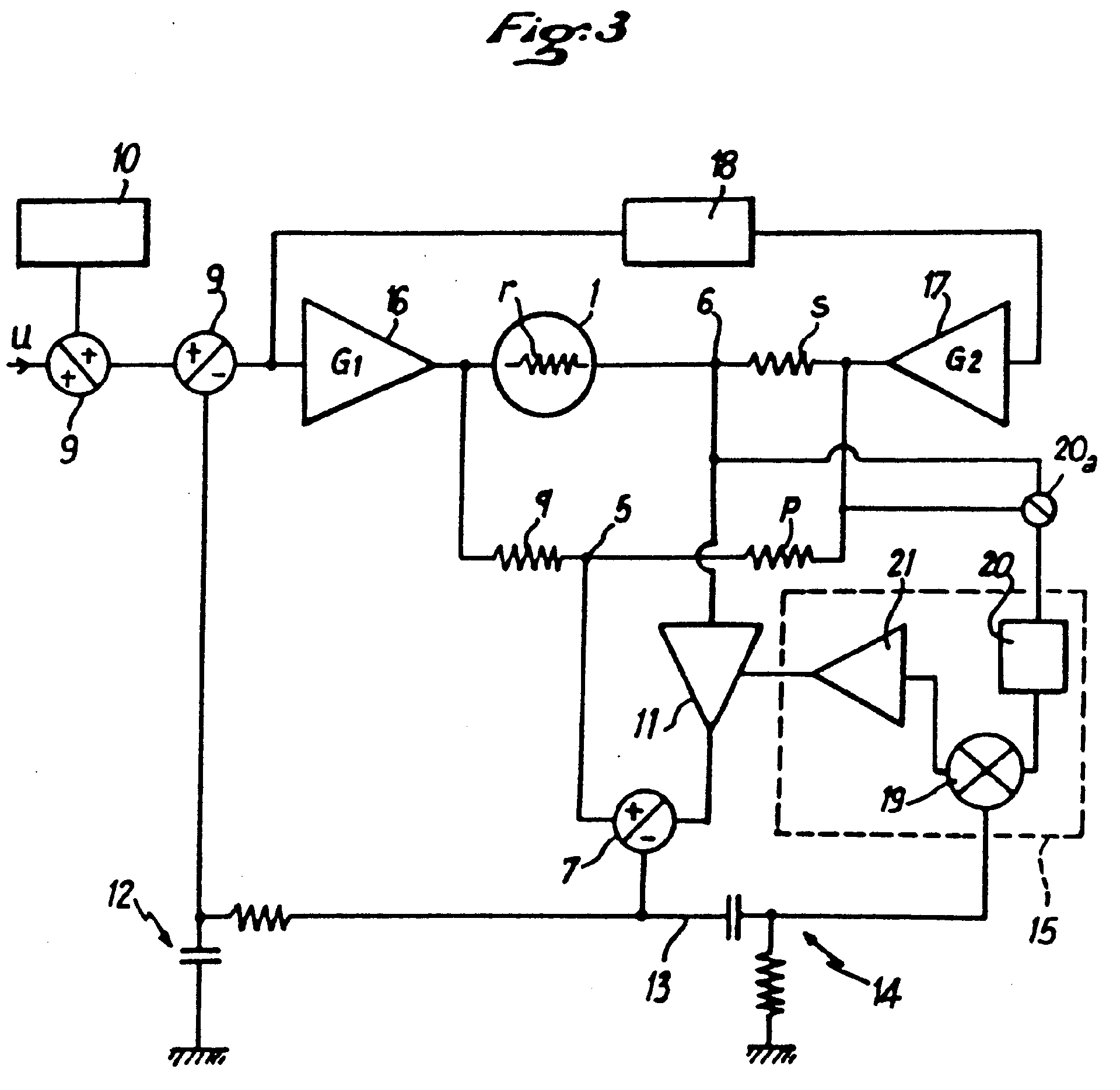 patent ep0380404b1