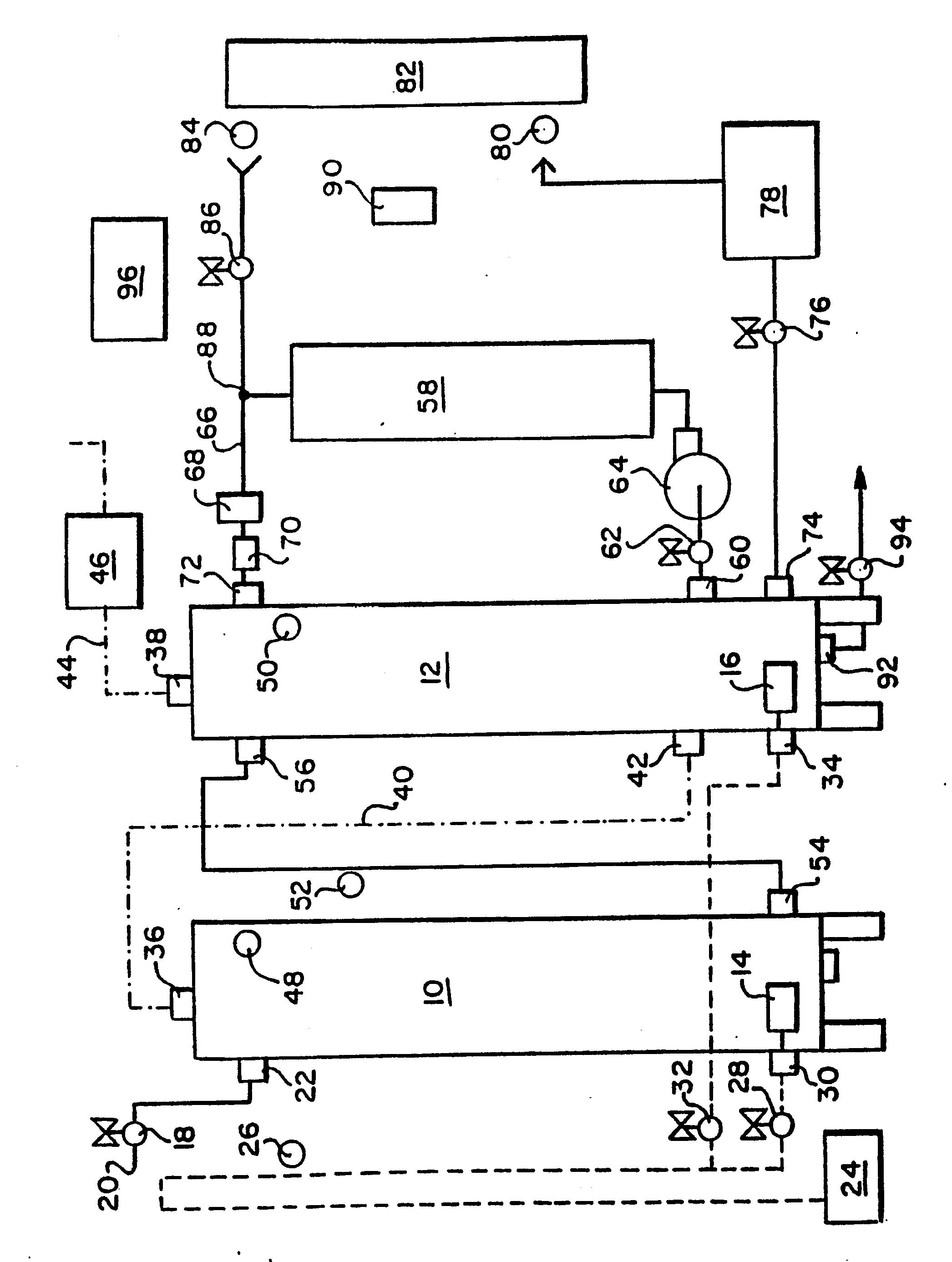 电路 电路图 电子 原理图 2092_2773 竖版 竖屏