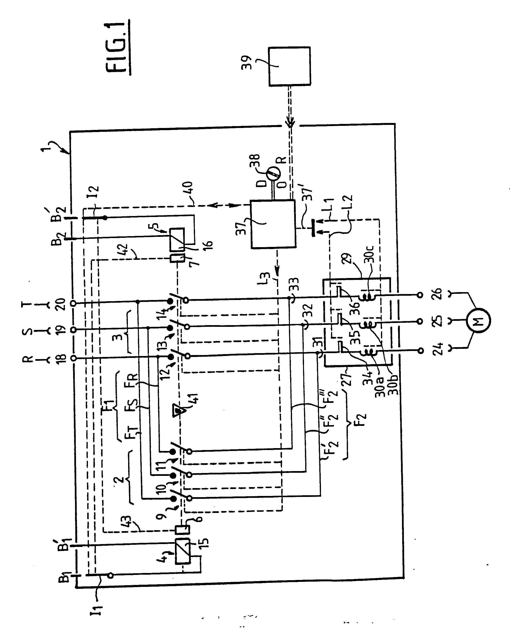 电路 电路图 电子 原理图 2134_2650 竖版 竖屏