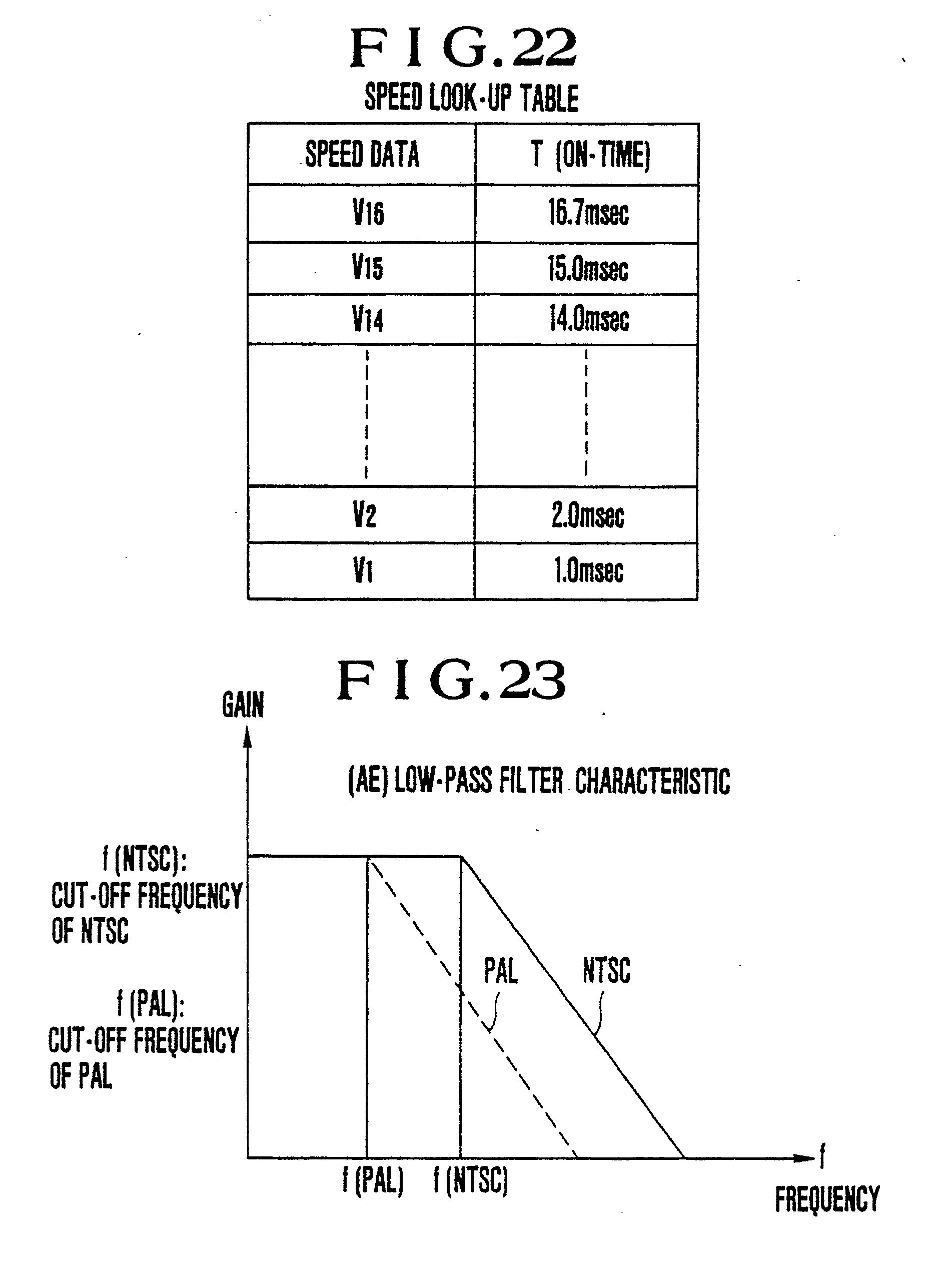 电路 电路图 电子 原理图 1903_2538 竖版 竖屏