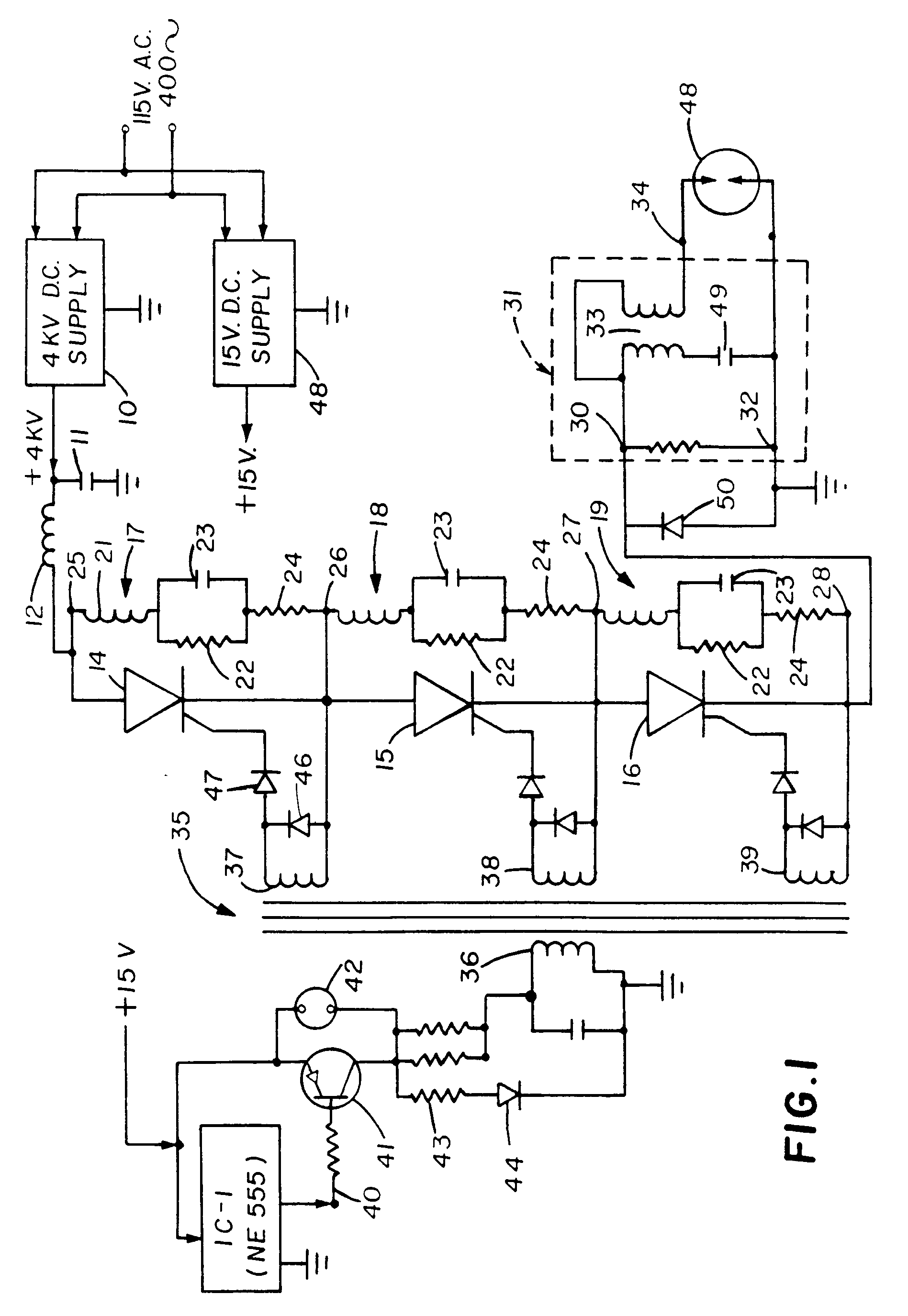 patent ep0382907b1