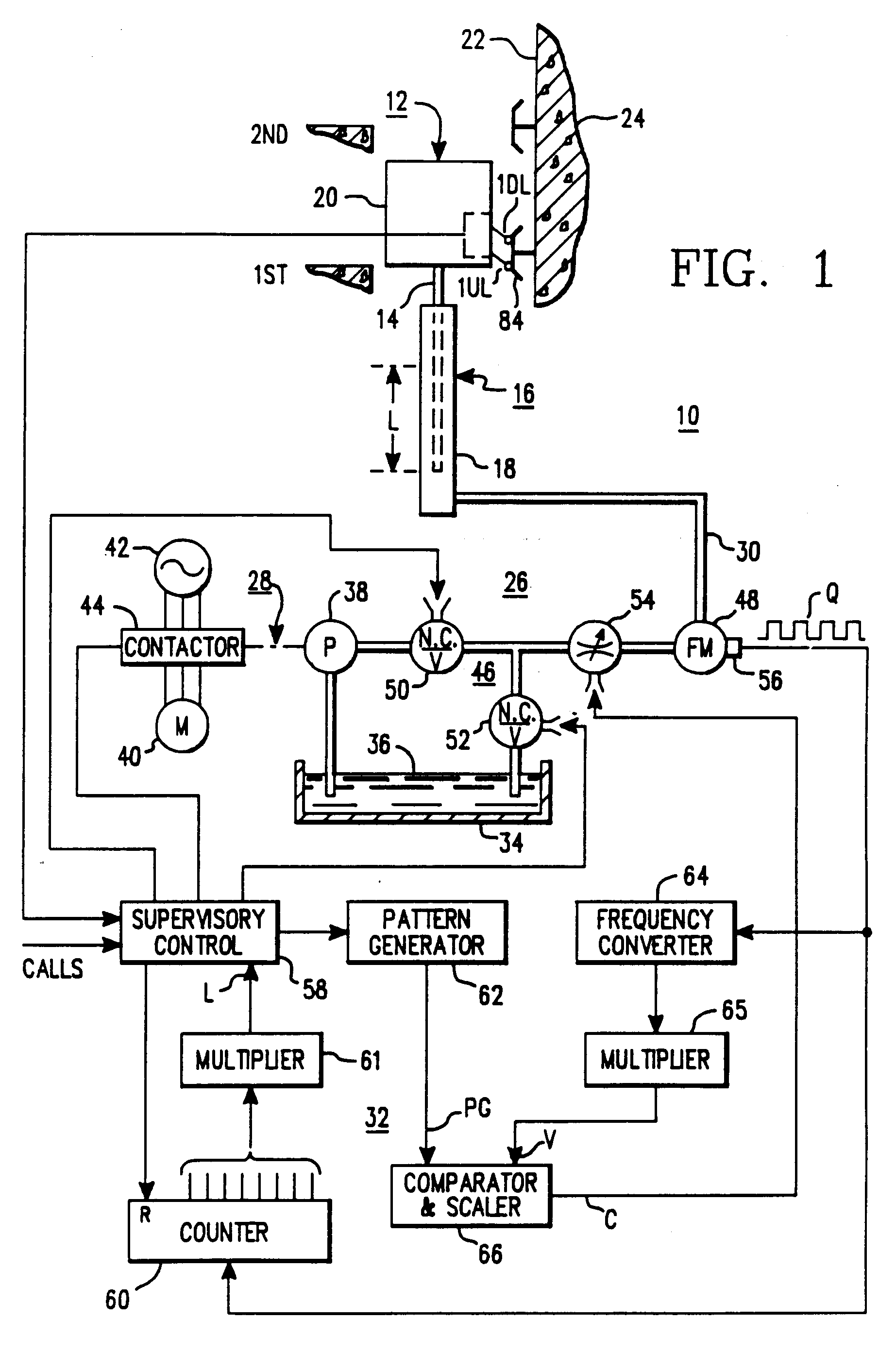 Topic in addition Ep0382939b1 as well Maghma moreover Bmw Series E Wiring Diagram Schemes moreover Z Force Cub Cadet Mower Deck Diagram. on allis chalmers b parts diagram