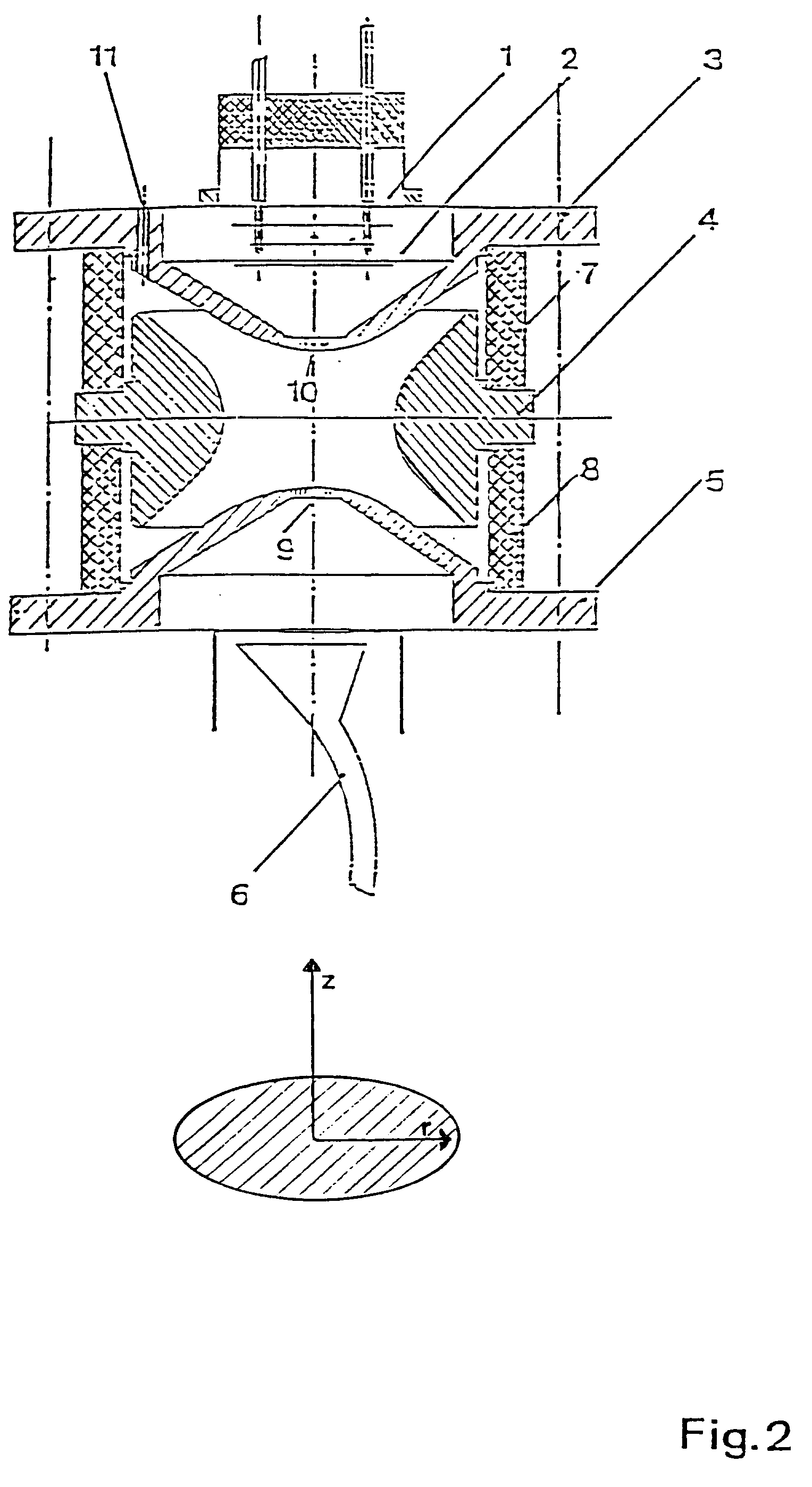 电路 电路图 电子 工程图 平面图 原理图 1527_2796 竖版 竖屏