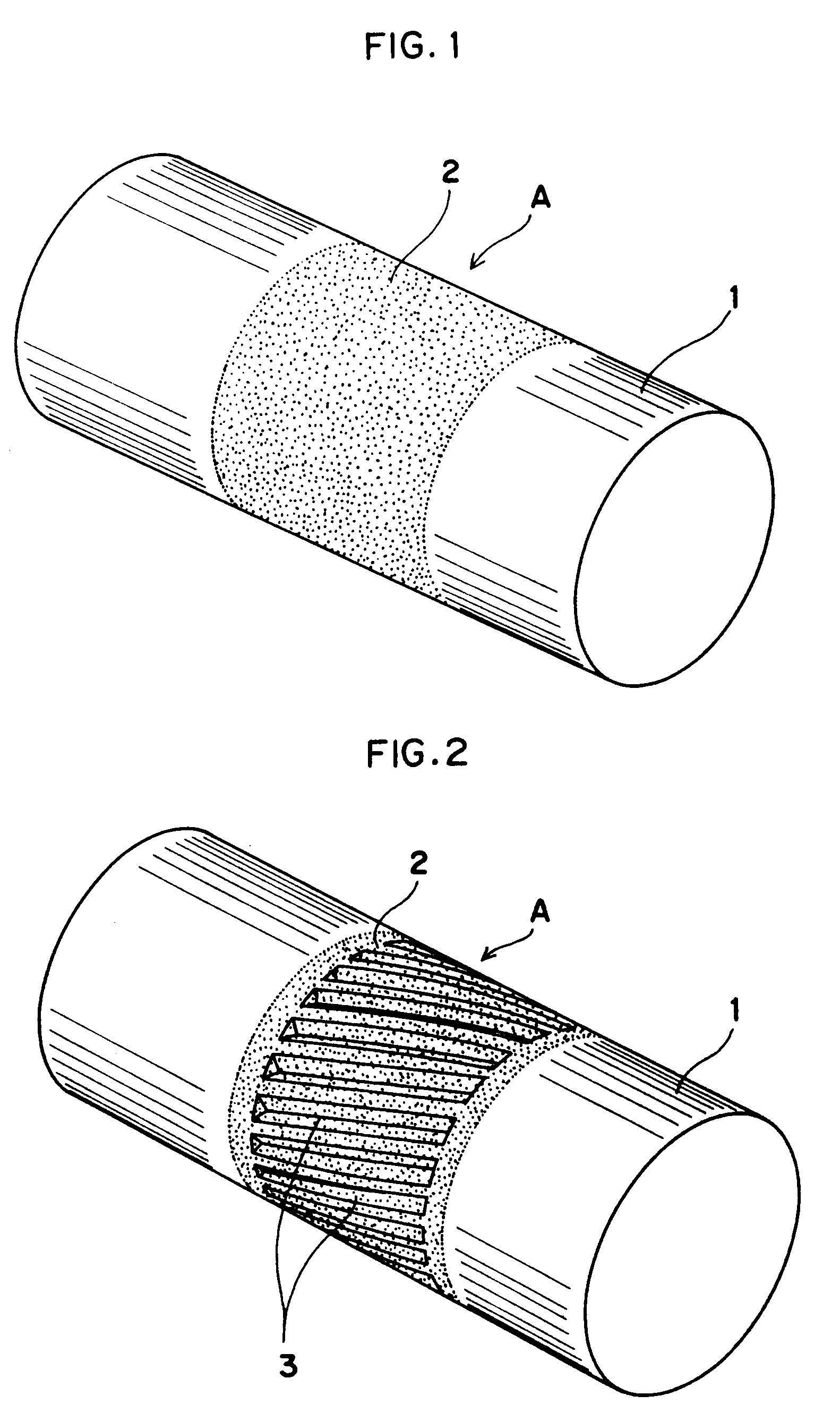patent ep0384042b1