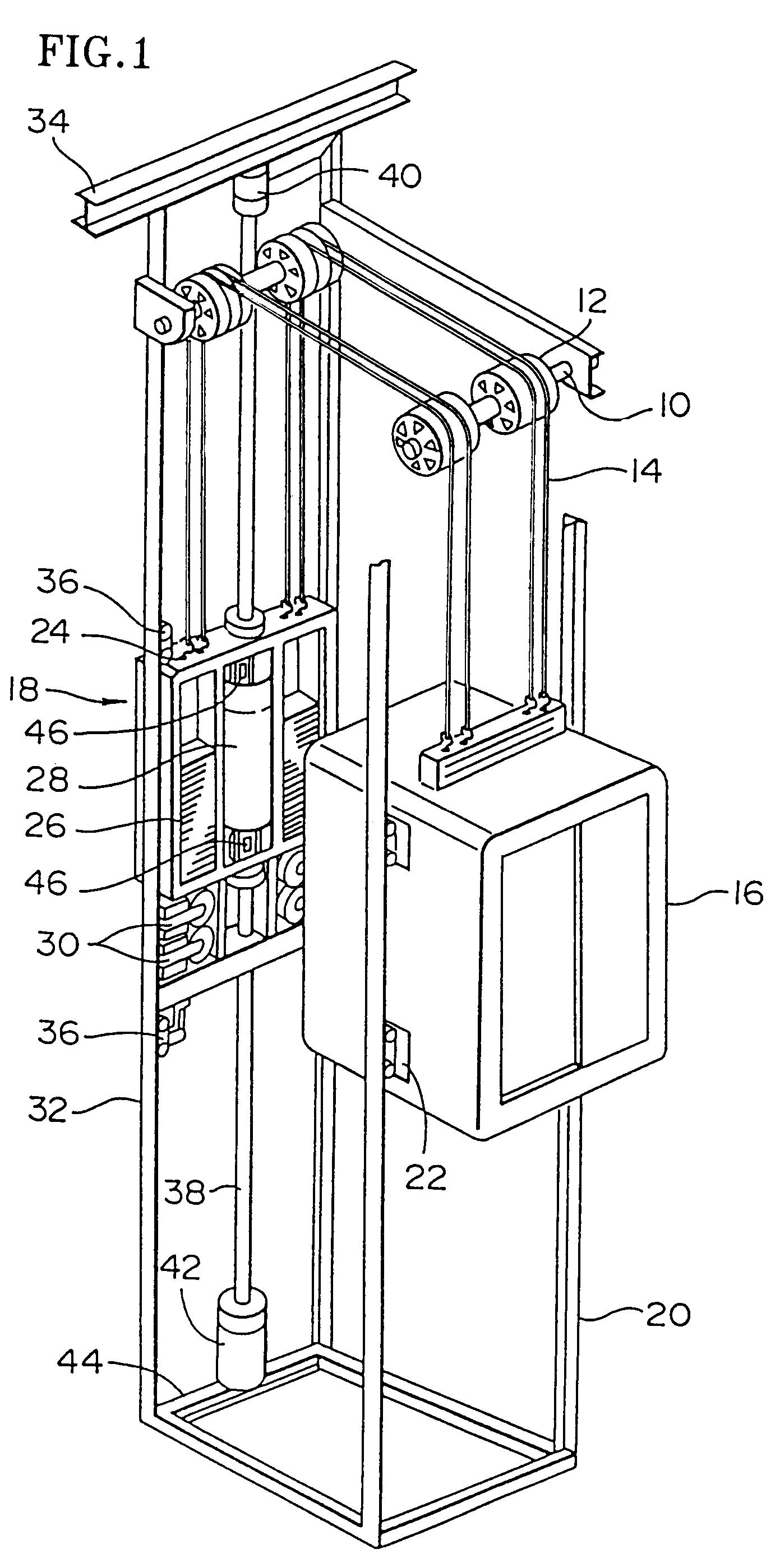 电路 电路图 电子 工程图 平面图 原理图 1391_2798 竖版 竖屏