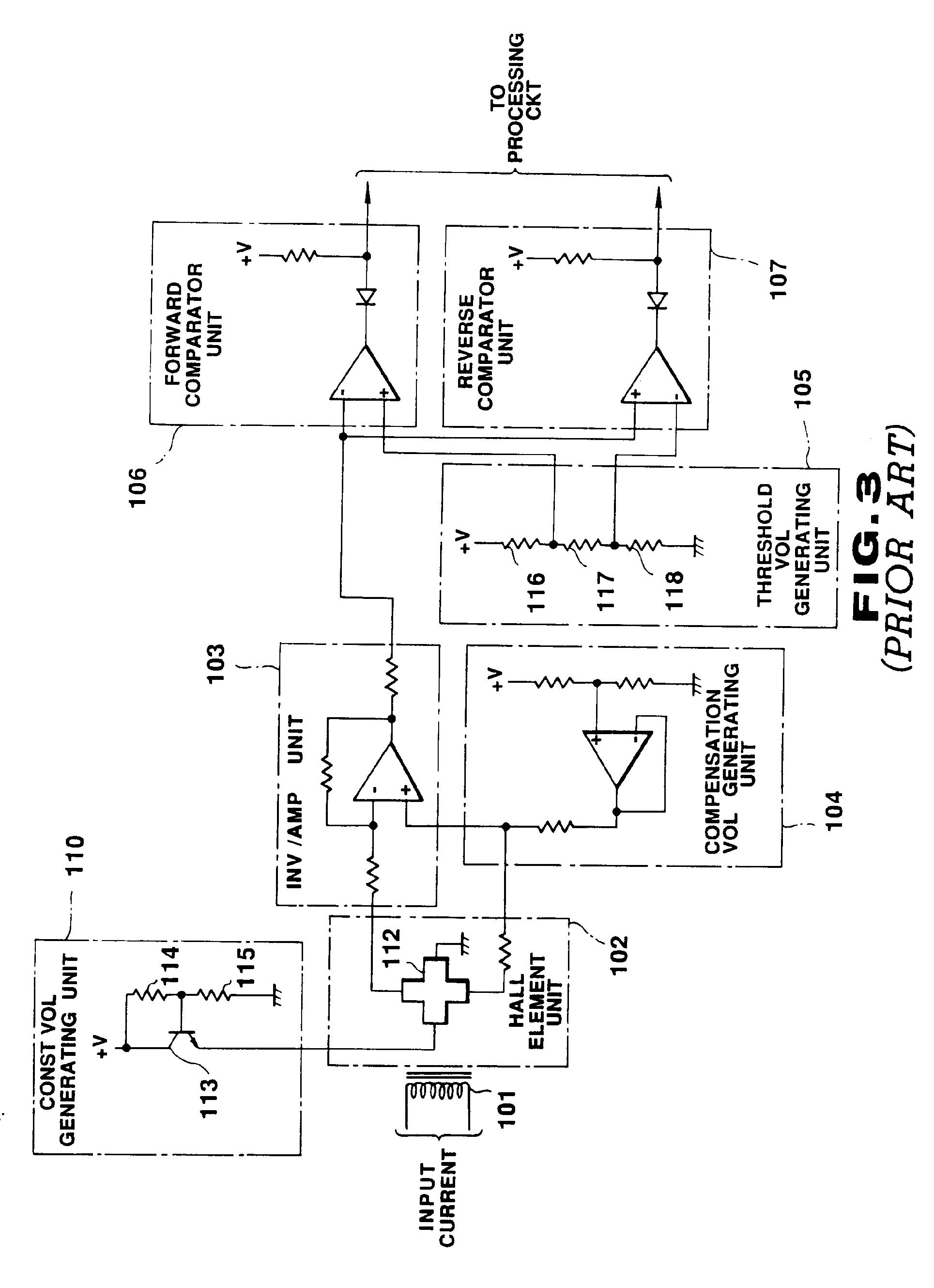 load bank alternating current regulating control google patents
