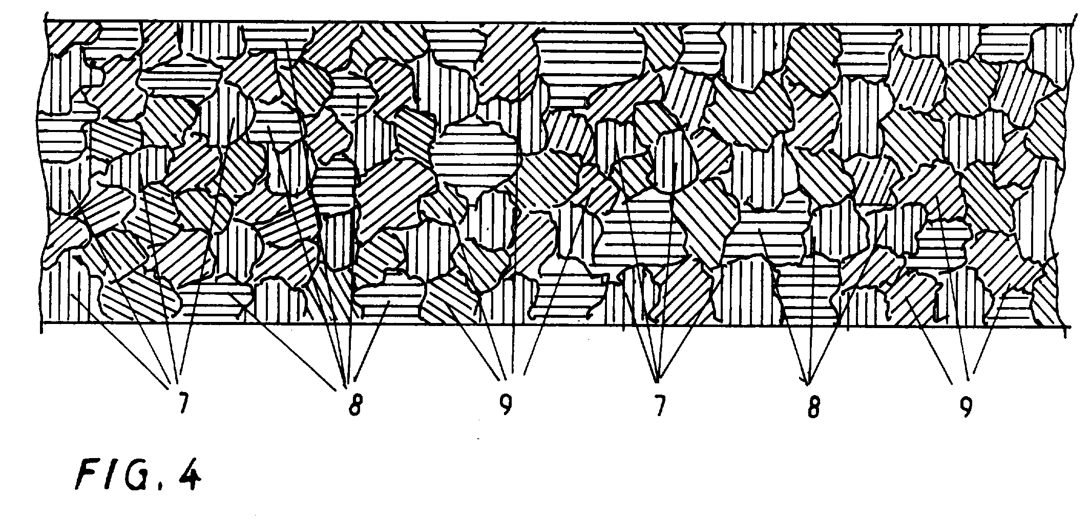patent ep0387540b1 schwingboden google patents. Black Bedroom Furniture Sets. Home Design Ideas