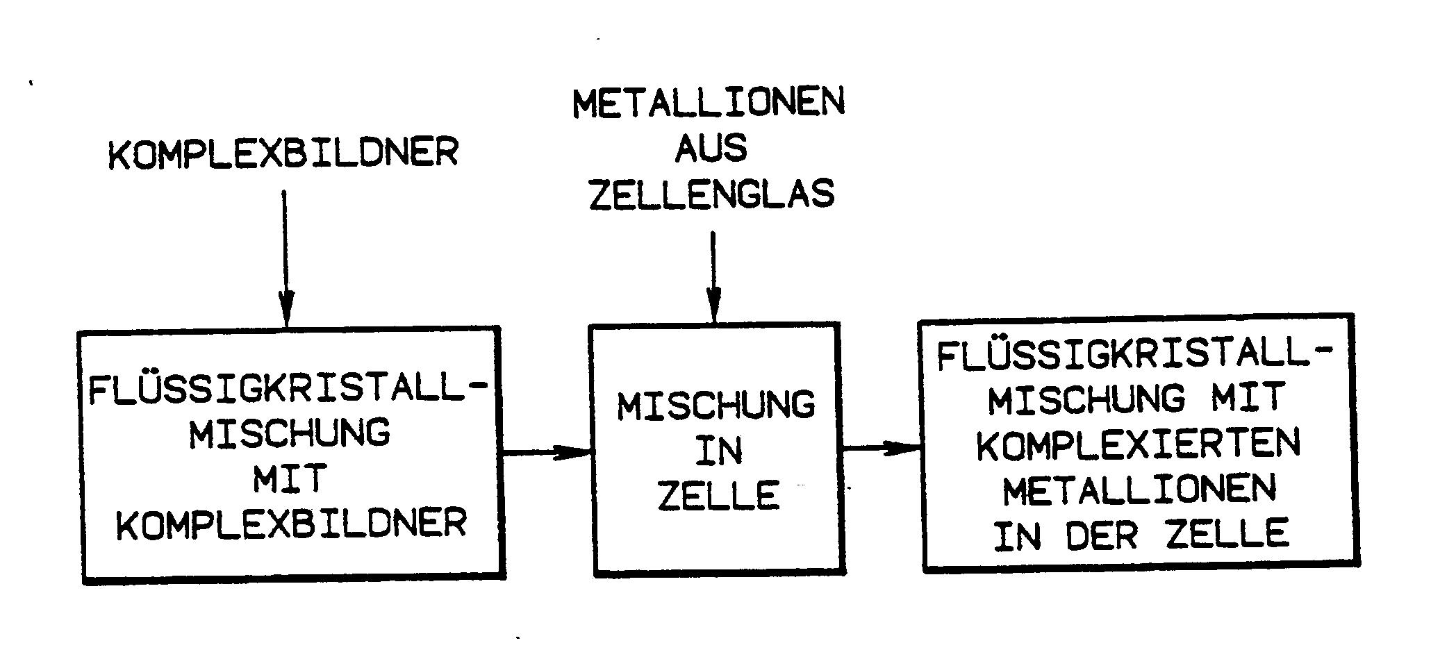 电路 电路图 电子 设计 素材 原理图 2060_949