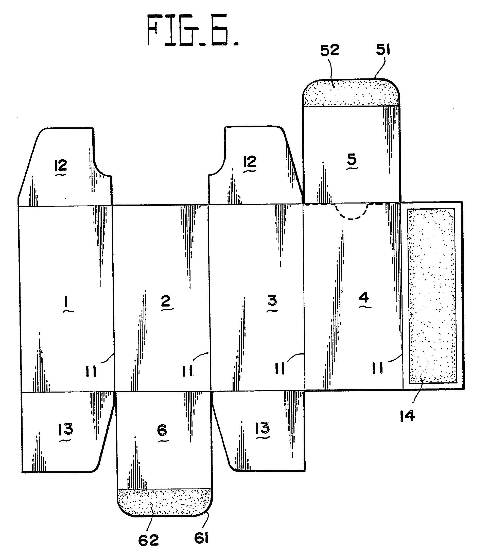 40—el4216—pwf1xg电路图