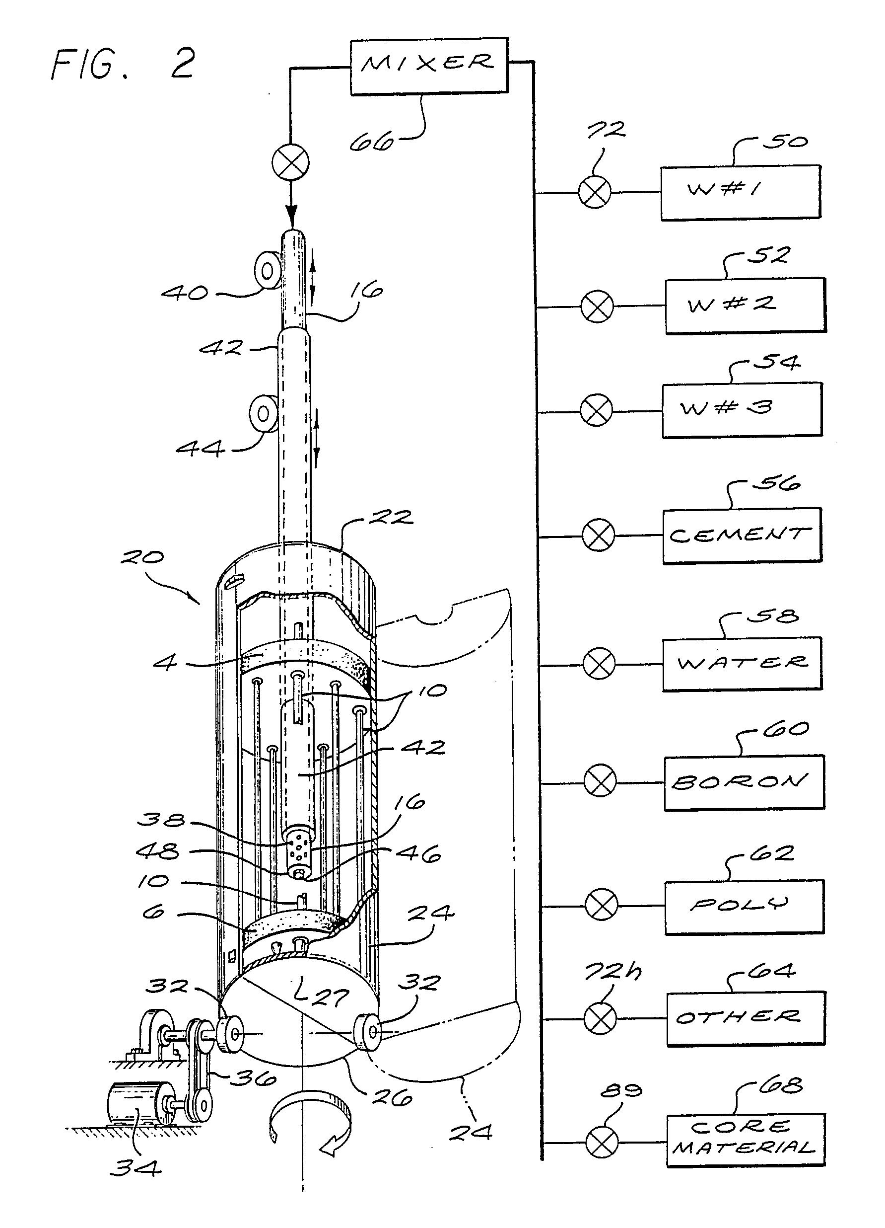 电路 电路图 电子 原理图 1783_2472 竖版 竖屏