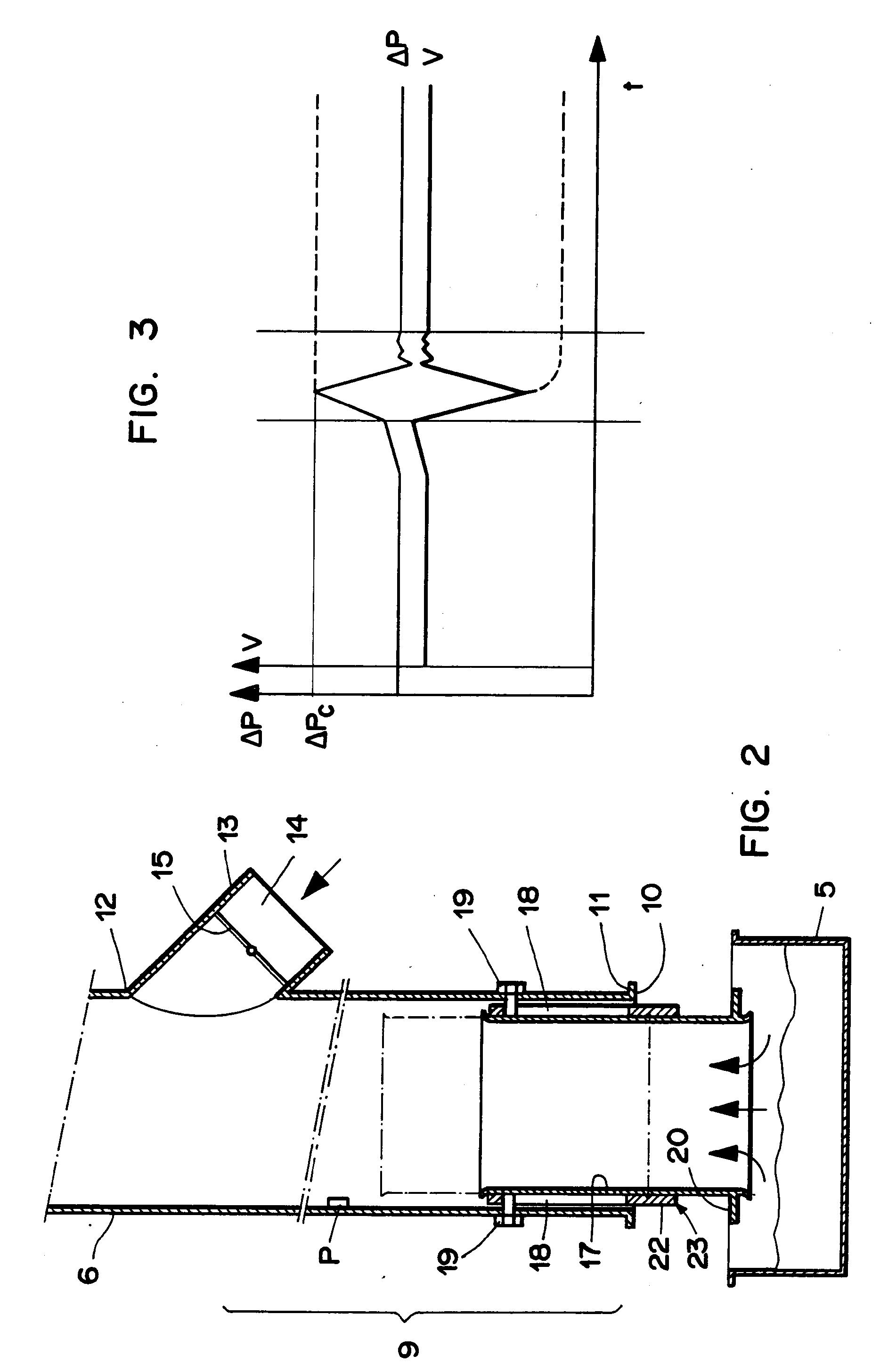 电路 电路图 电子 工程图 平面图 原理图 1868_2911 竖版 竖屏