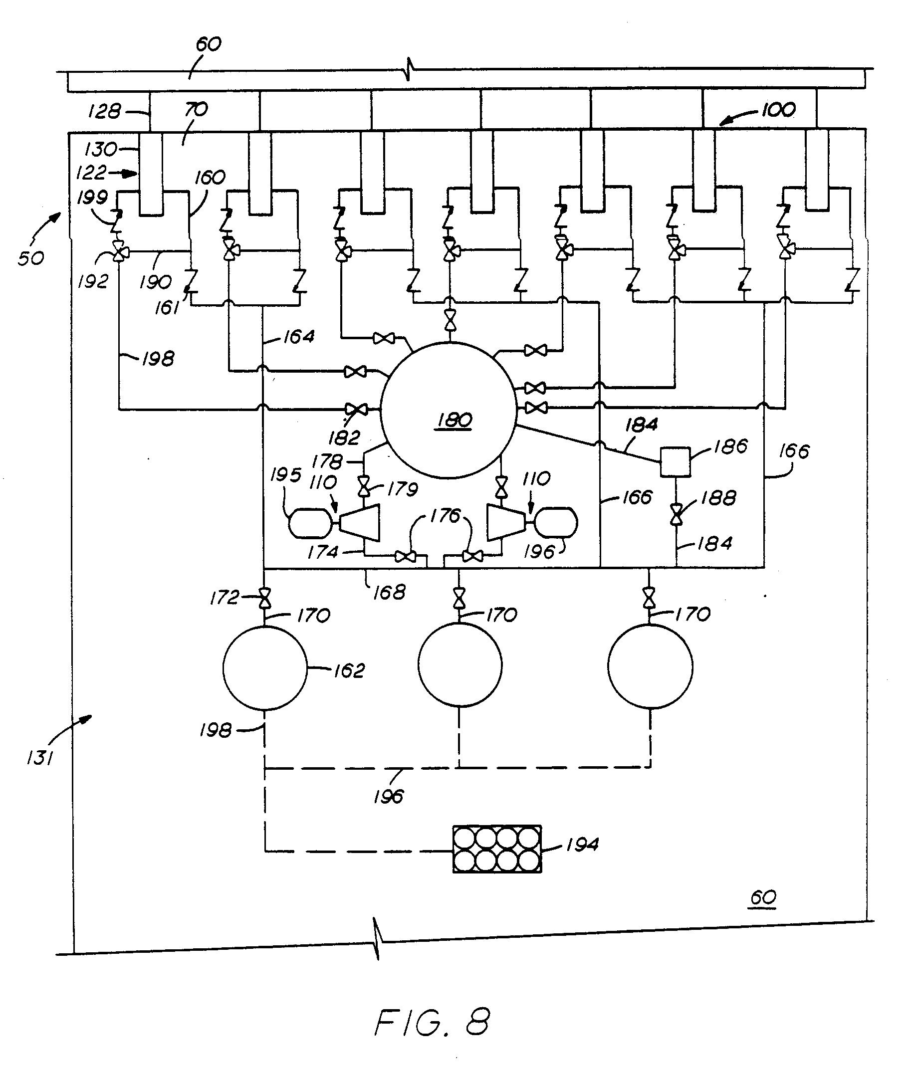 patent ep0390866b1