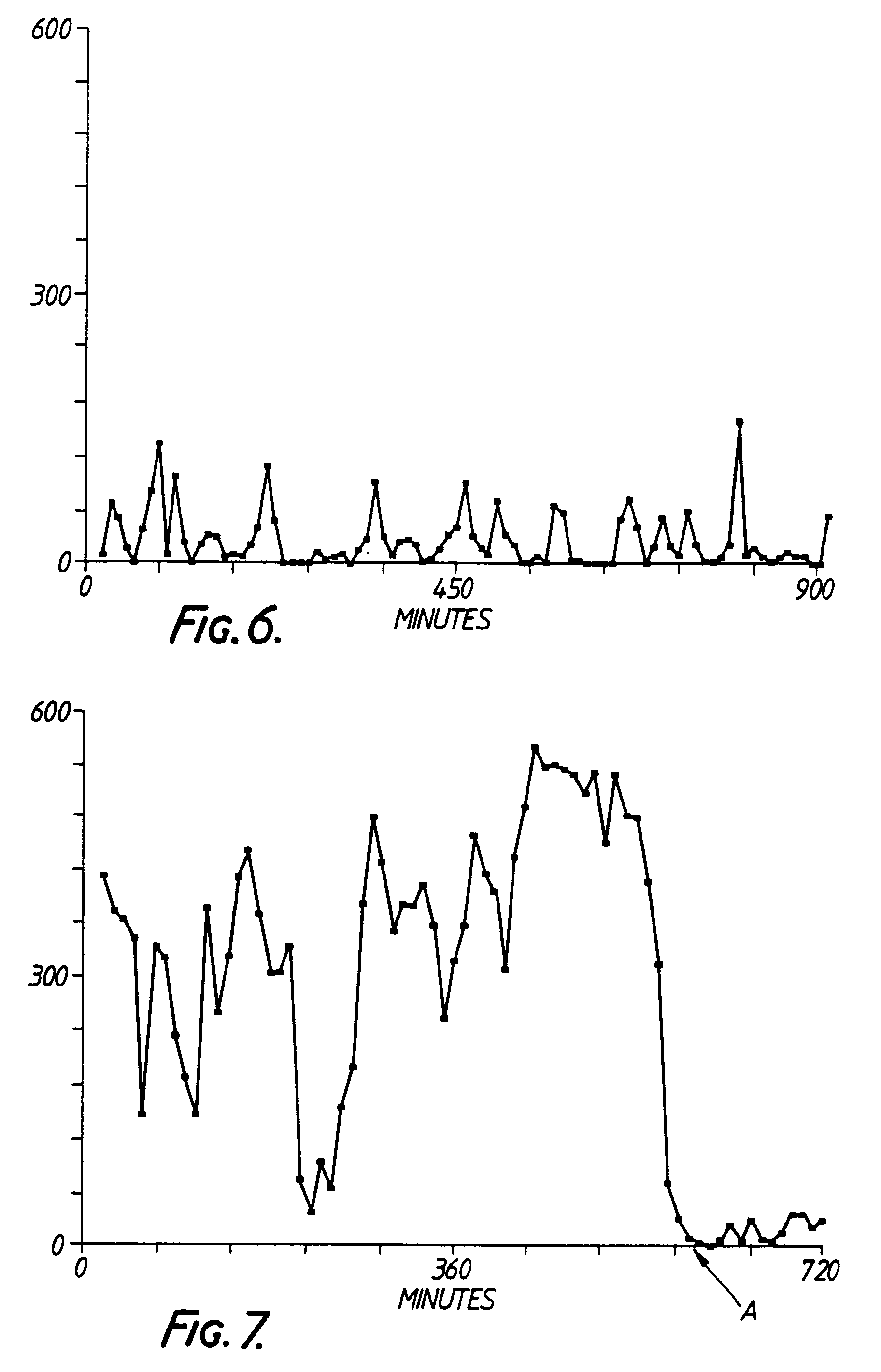 patent ep0391973b1 - method and apparatus for analysing an electro-encephalogram