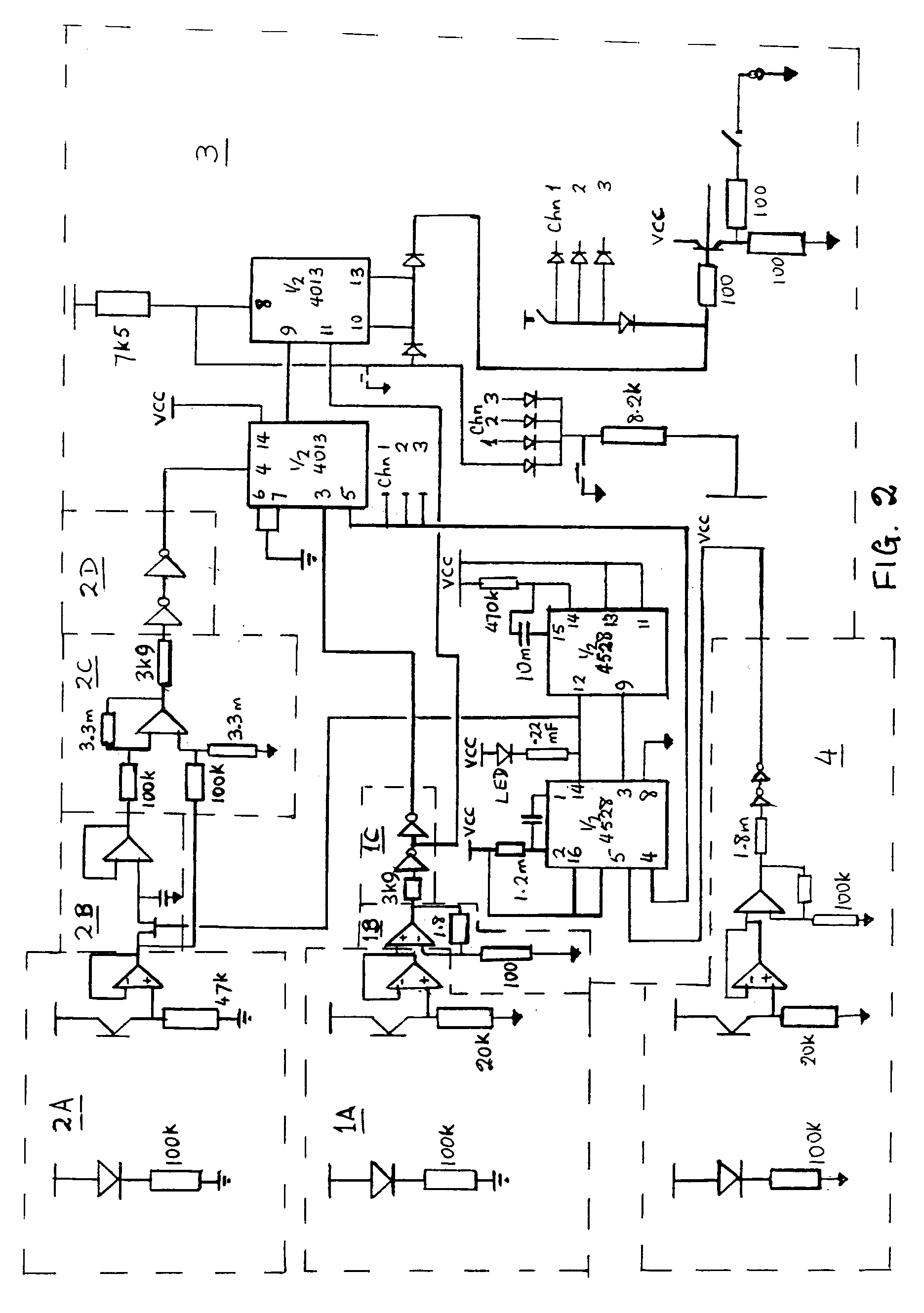 Dusk To Dawn Sensor Wiring Diagram likewise L  Post Light Sensor Wiring Diagram besides 5965 PHOTOELECTRIC AC POWER SWITCH moreover Photoelectric Sensor Wiring Diagram also Wiring diagram for photocell. on photoelectric switch wiring diagram