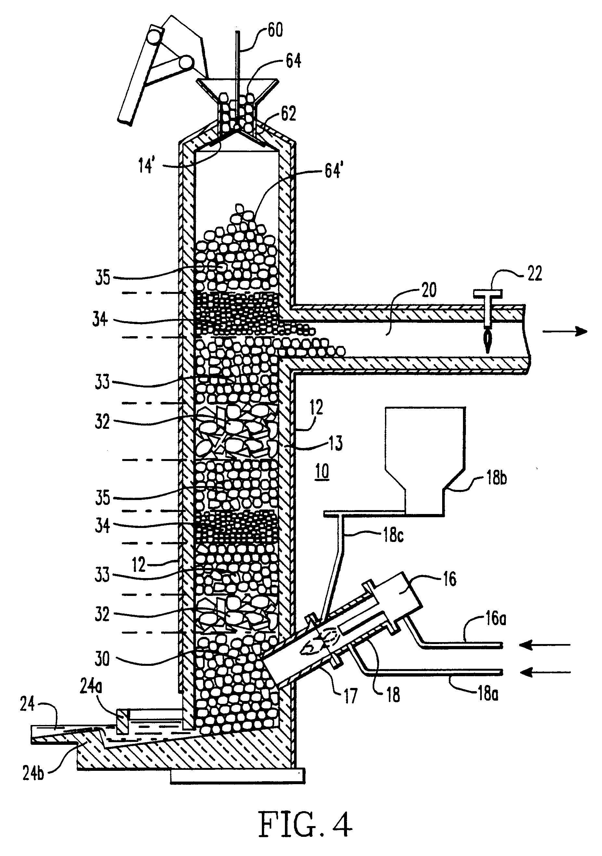 patent ep0395397a2