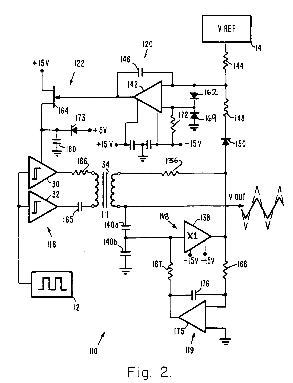patent ep0396679b1
