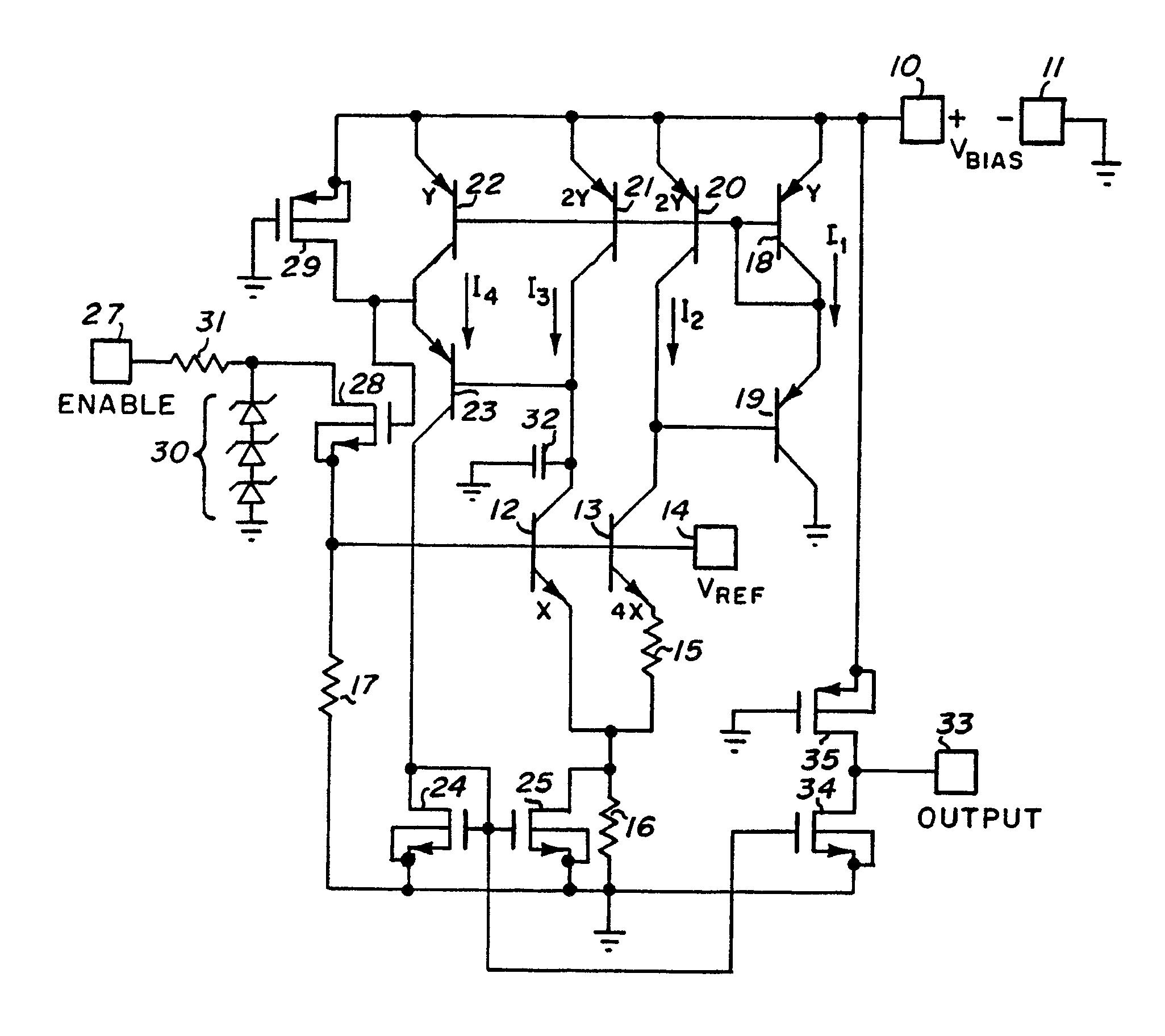 飞利浦f1275电路图