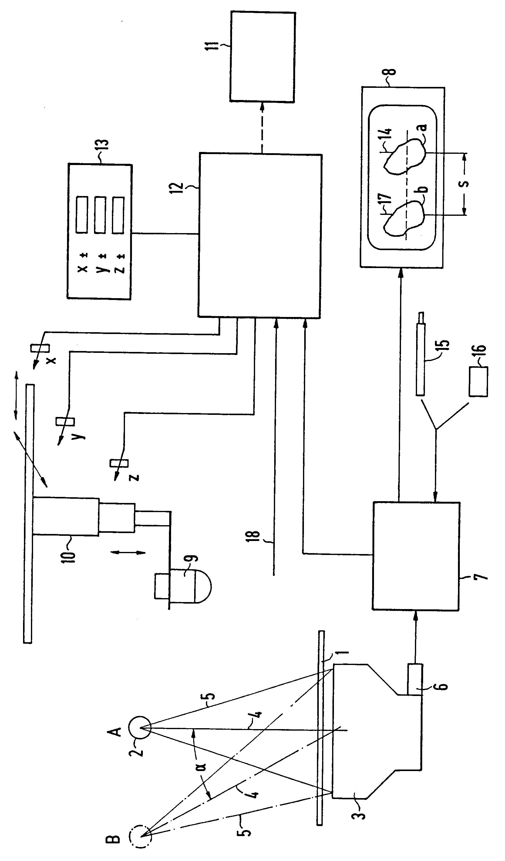 同腾c21一pg14电路图