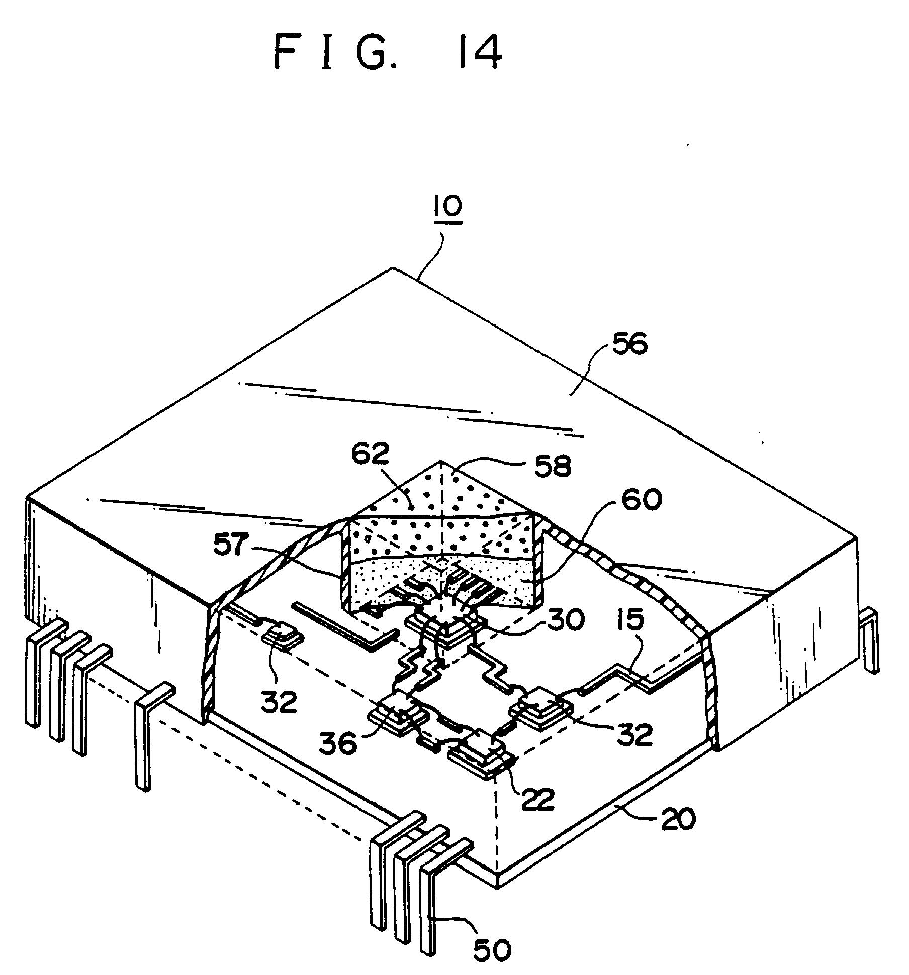 reverse lockout solenoid wiring diagram  reverse  free