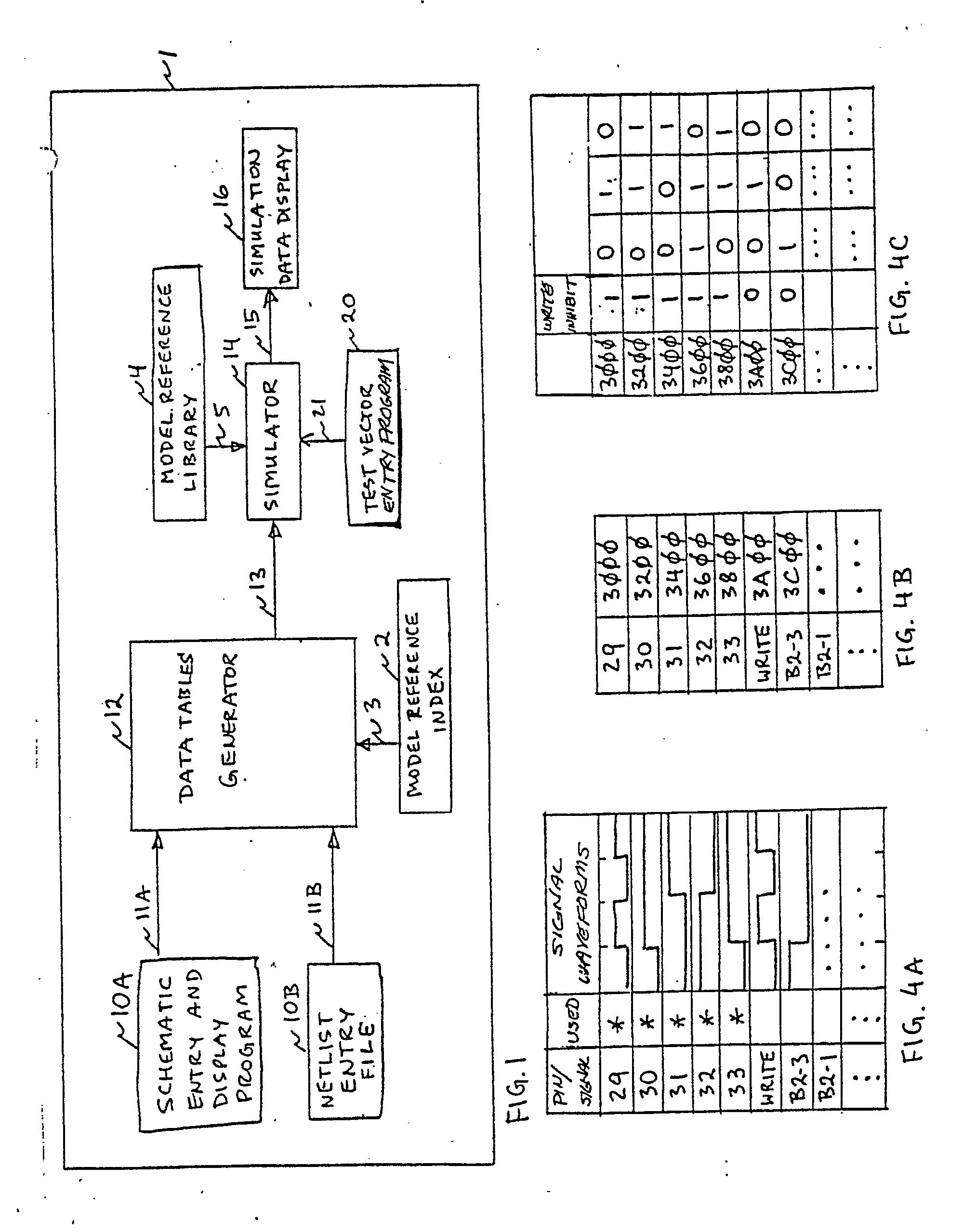 patent ep0404482a2