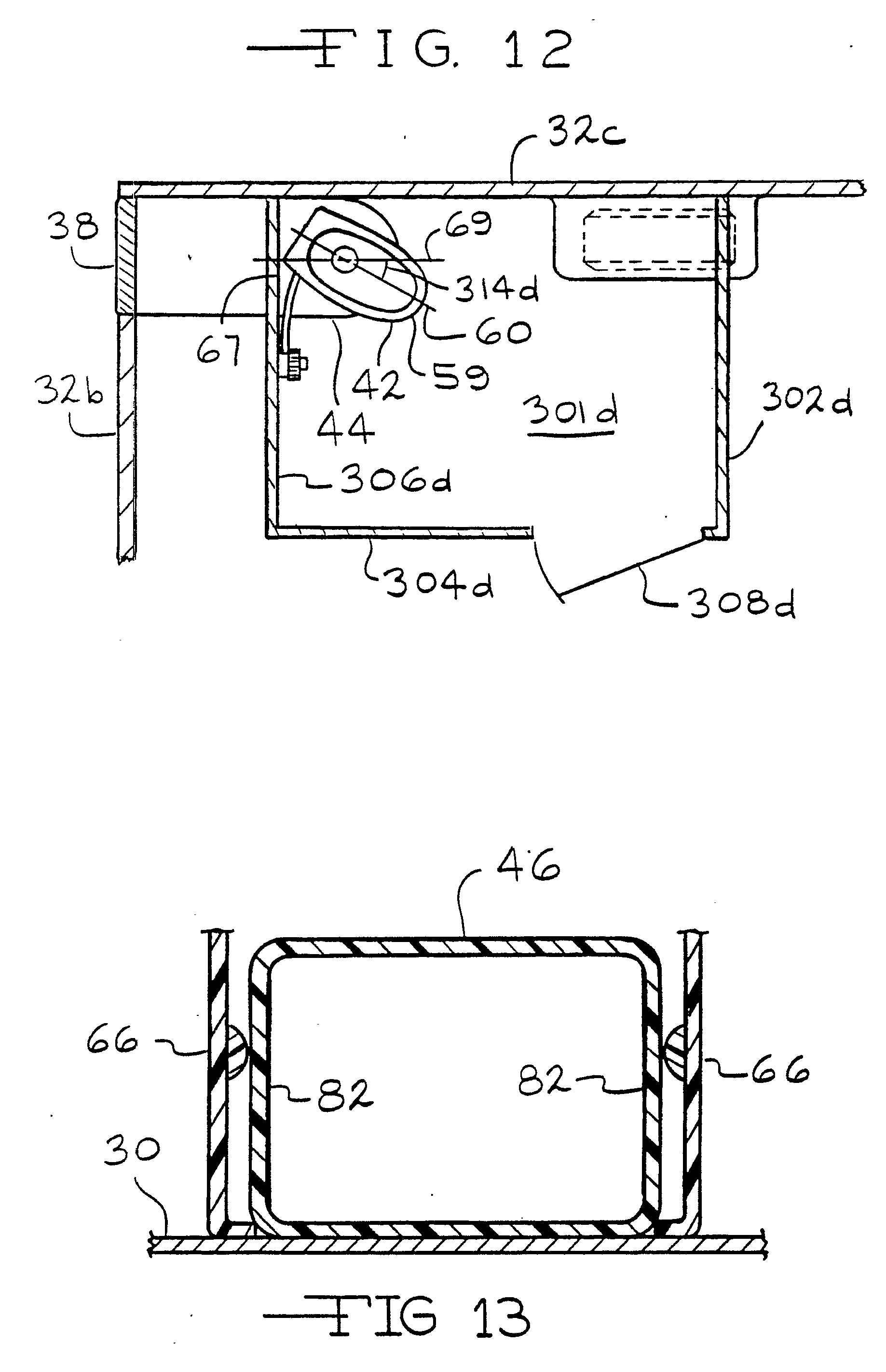 电路 电路图 电子 原理图 1837_2843 竖版 竖屏