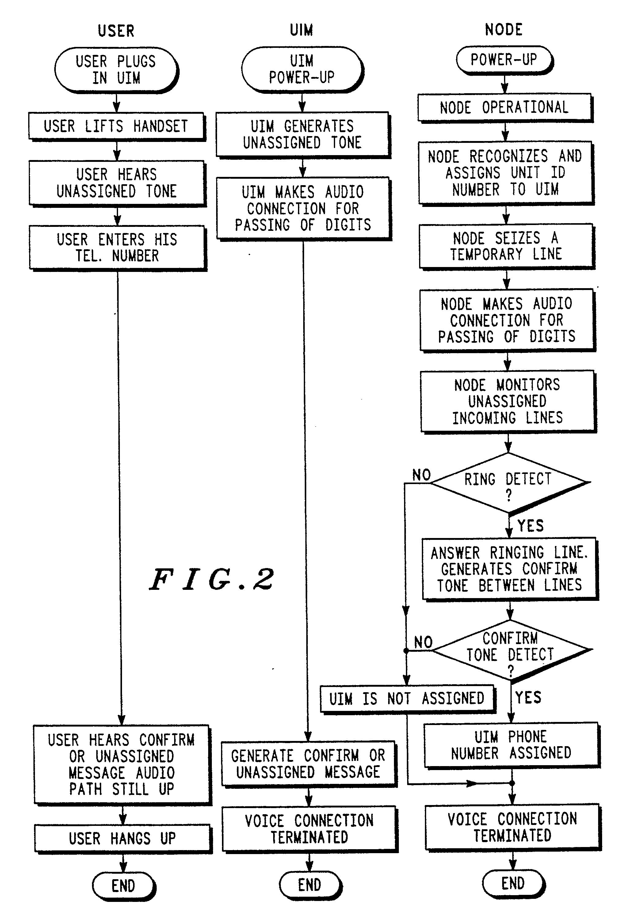 电路 电路图 电子 设计 素材 原理图 2068_2988 竖版 竖屏