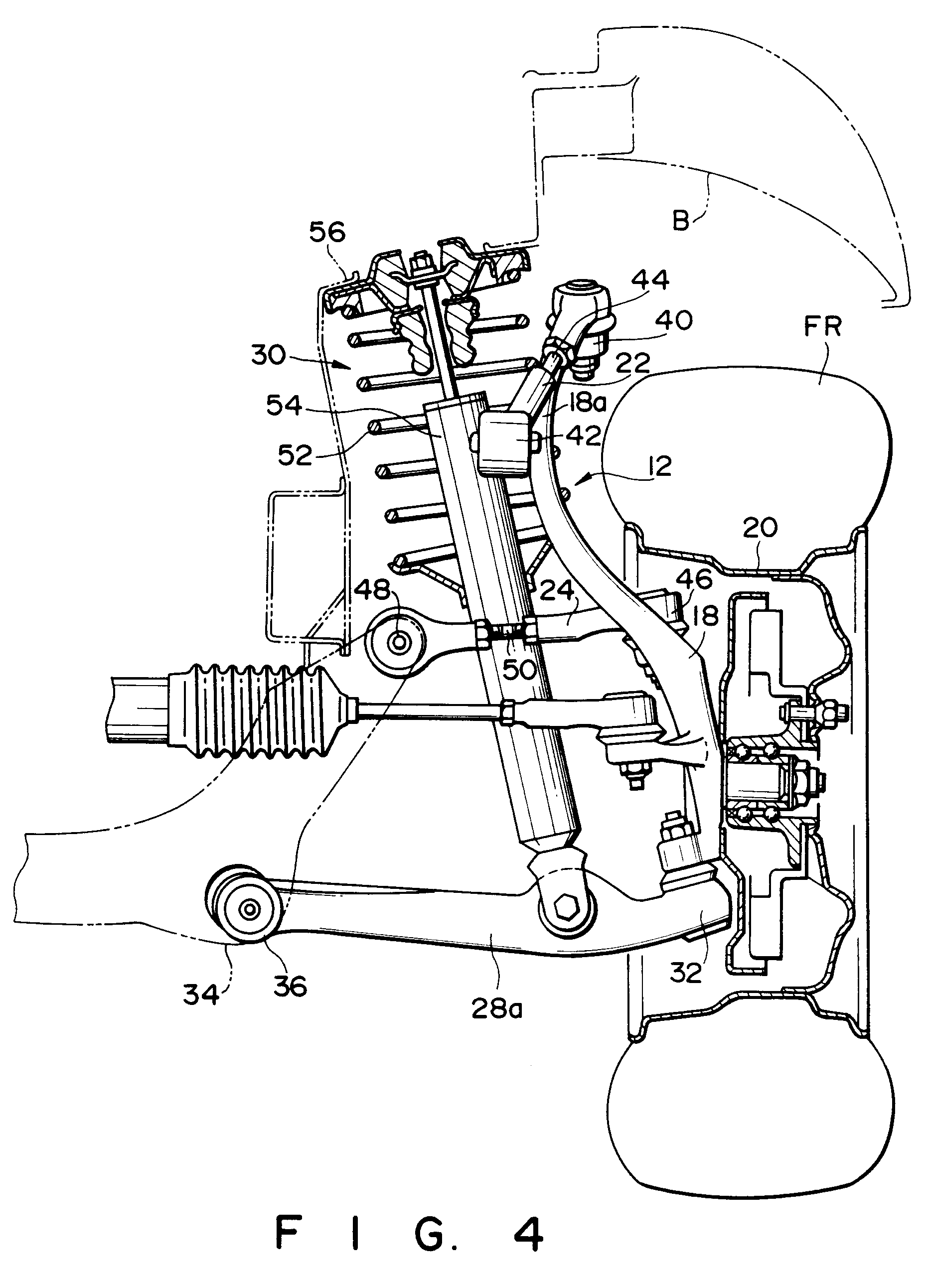 Sony Aftermarket Wiring Diagram likewise Free Download Eaton Fuller 10 Speed Transmission Service Manual additionally Wiring Harness For 2010 Ford Fusion additionally 2001 Mitsubishi Eclipse Wiring Diagram additionally Stereo Wire Harness Jeep Grand Cherokee 05 2005 Car Radio. on ford f150 stereo wiring harness adapter