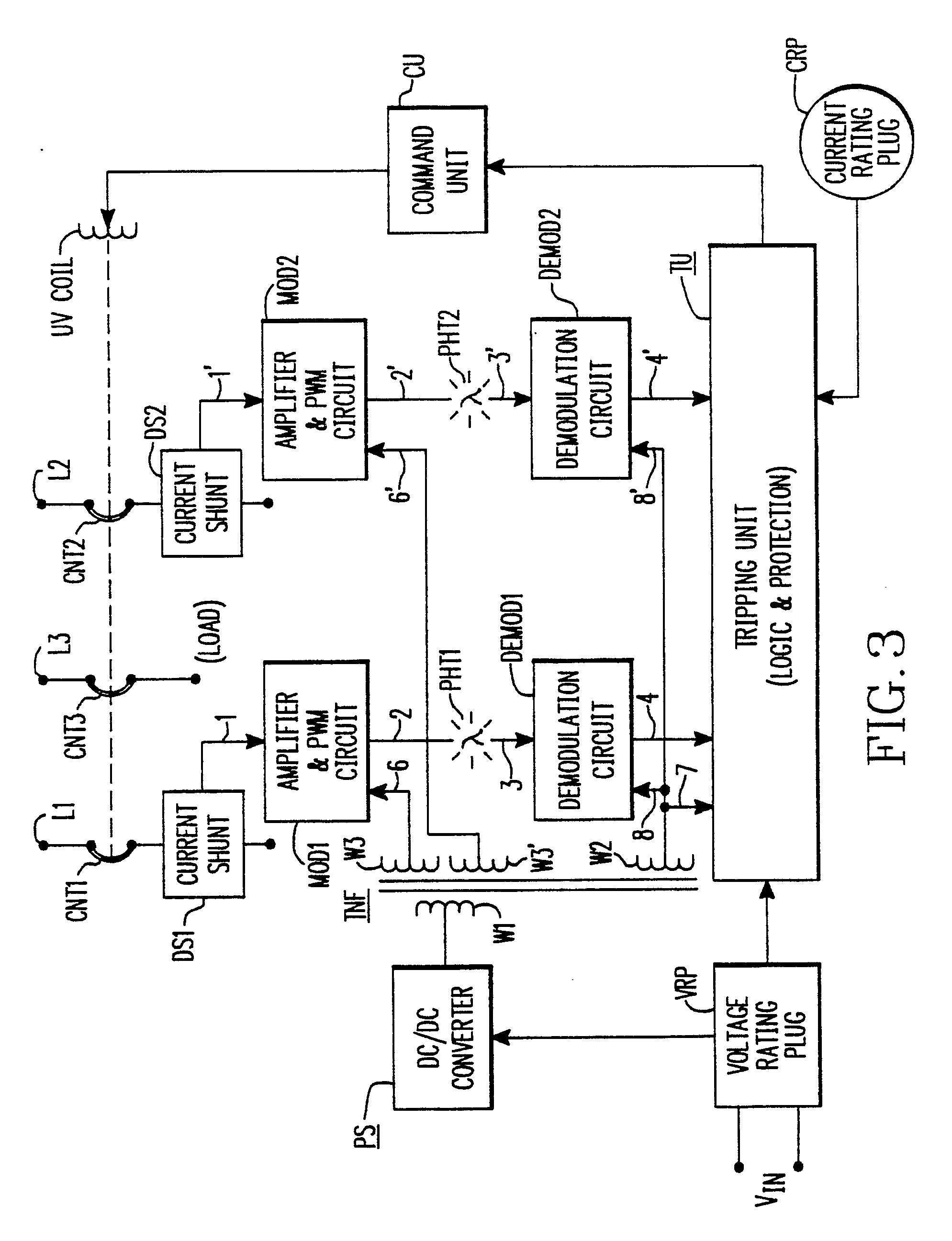 patent ep0407105a2