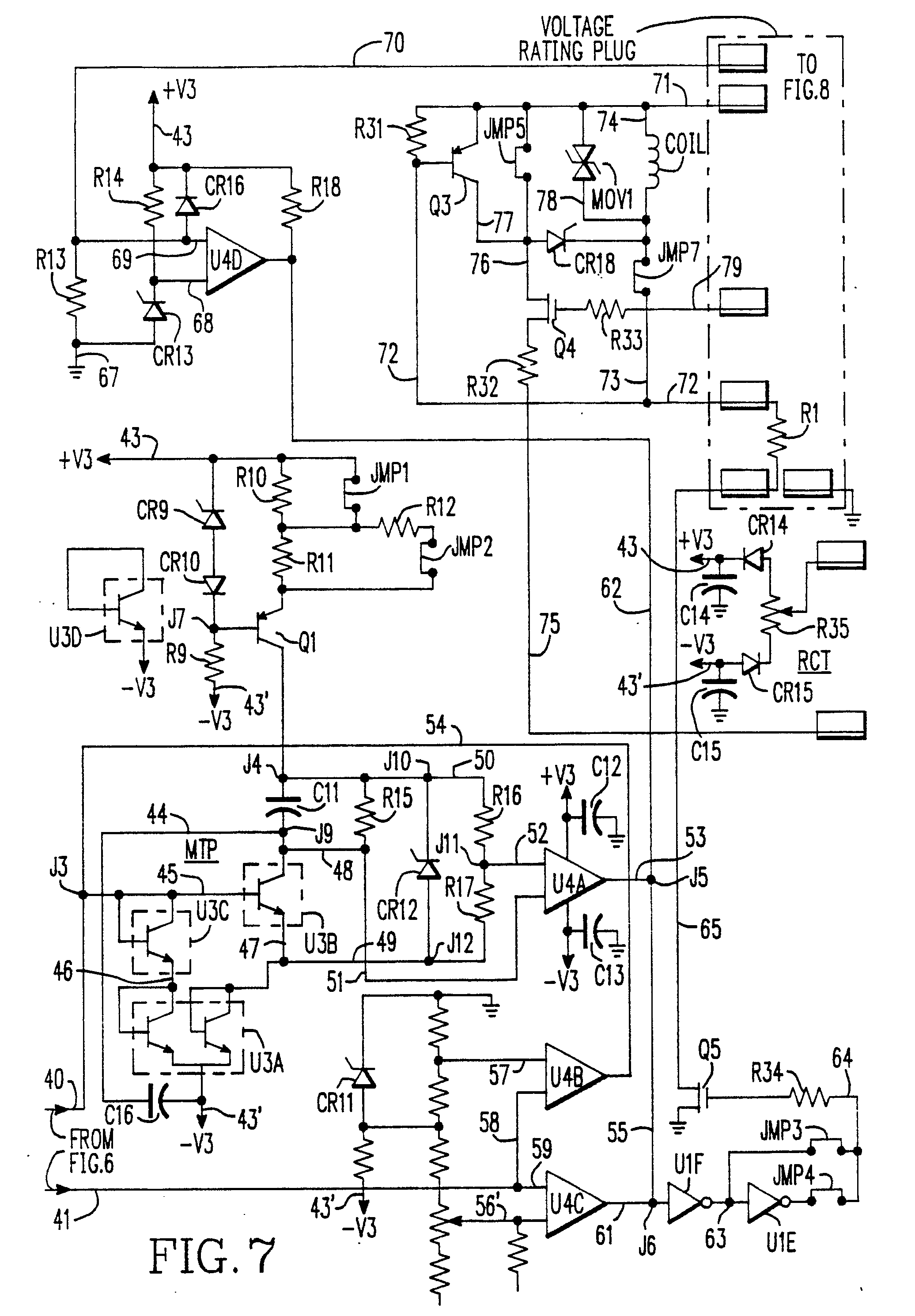 trailer wiring diagrams