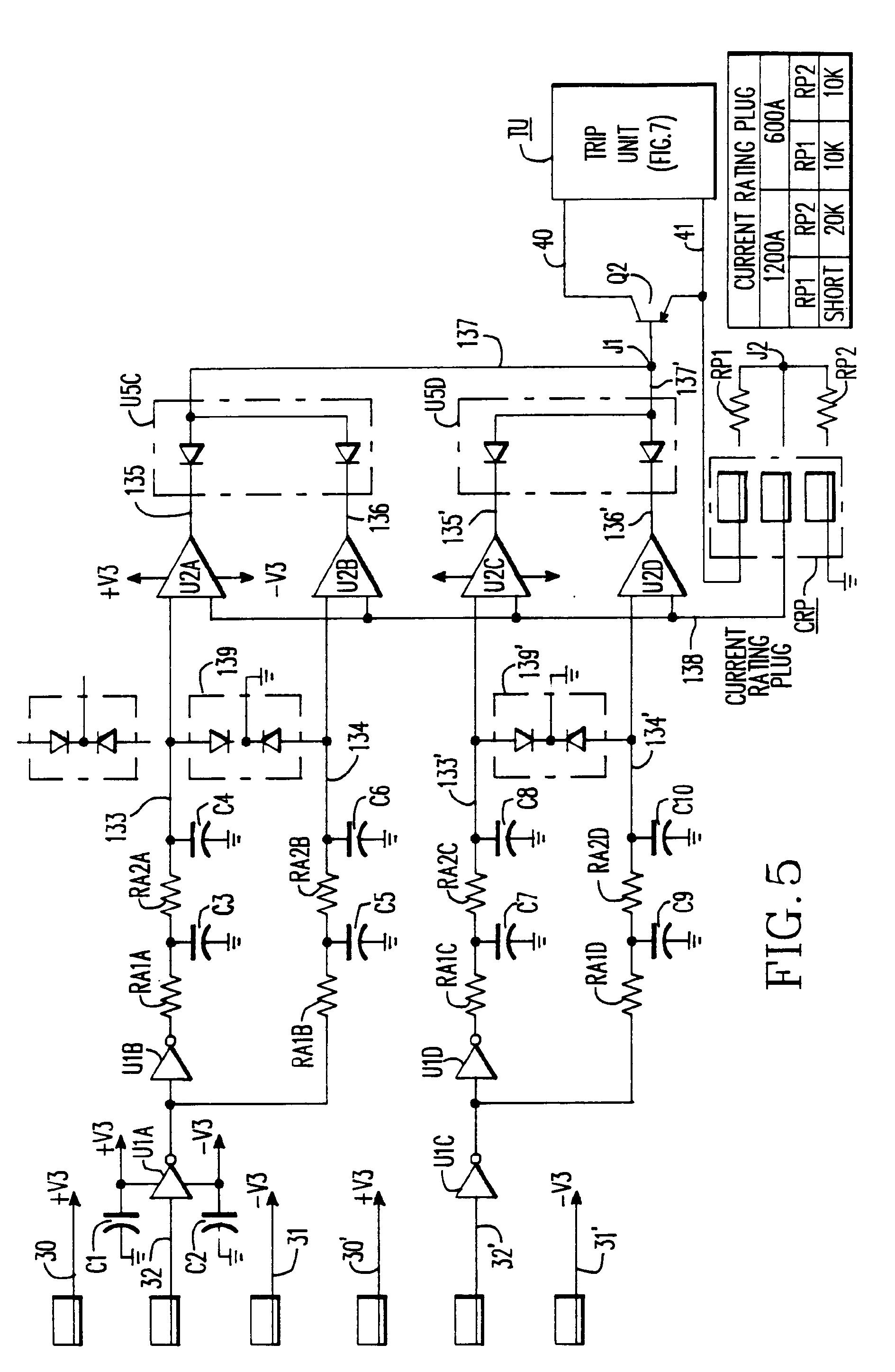 patent ep0407105b1