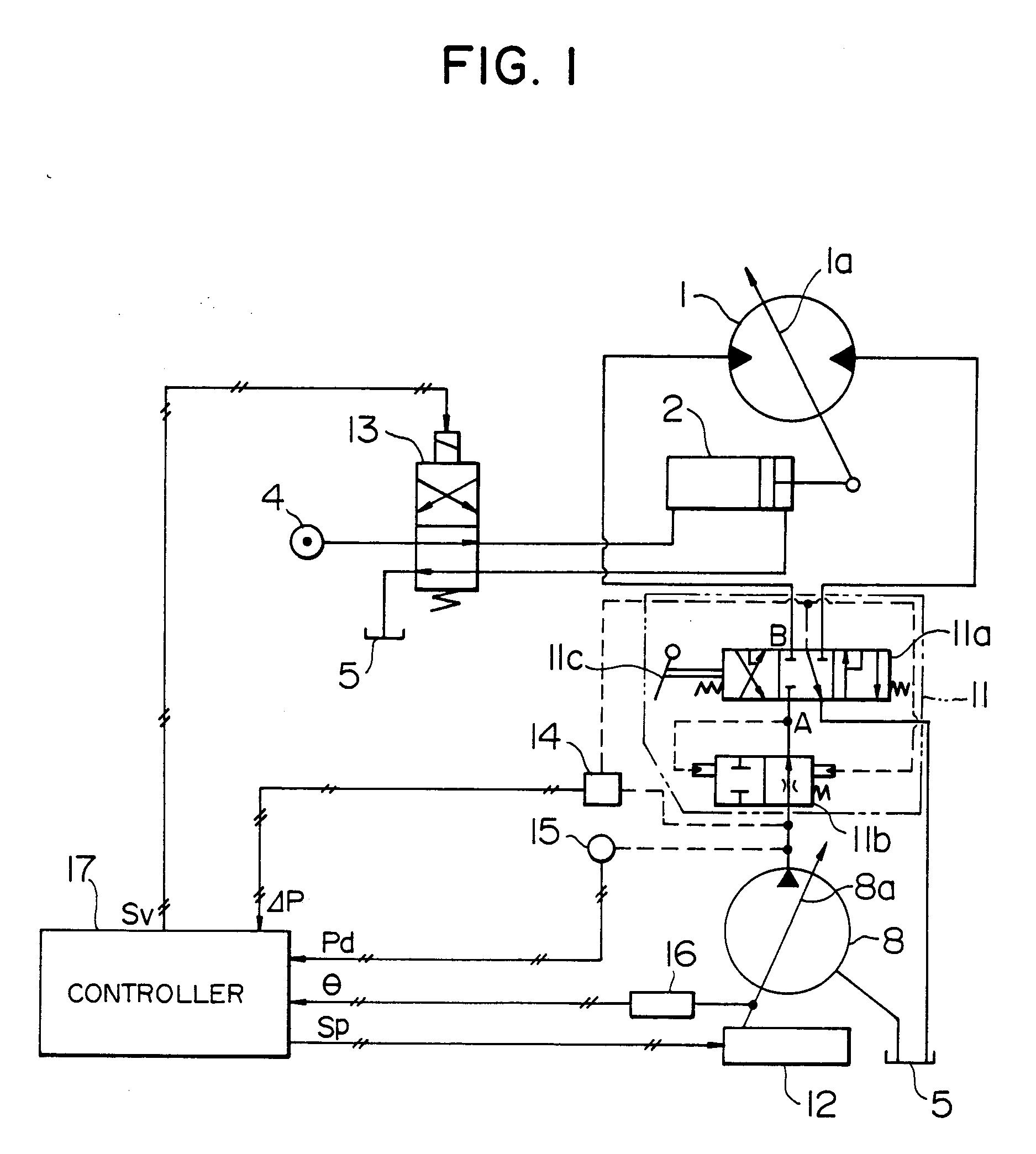 电路 电路图 电子 户型 户型图 平面图 原理图 1875_2089